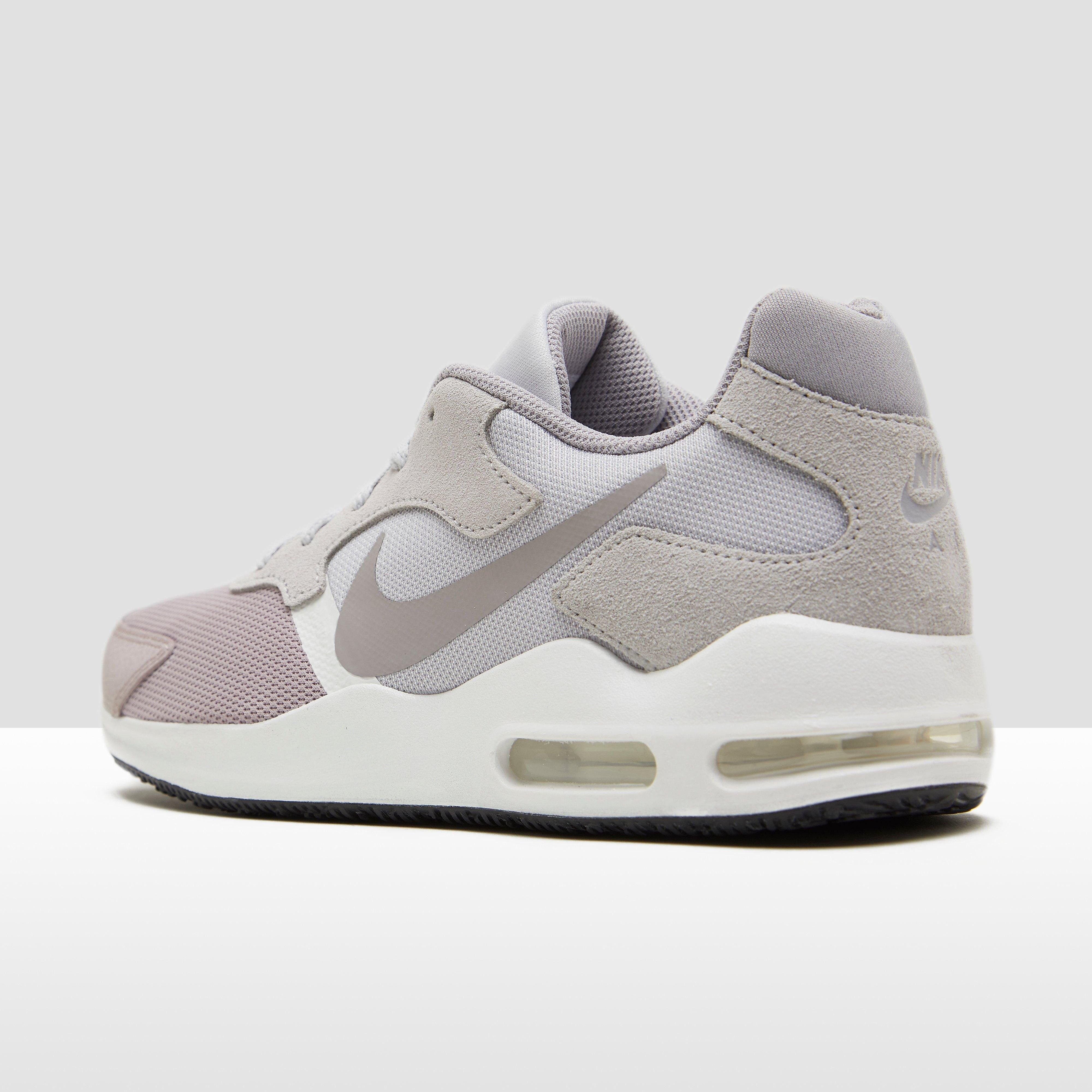 Air max guile sneakers roze dames
