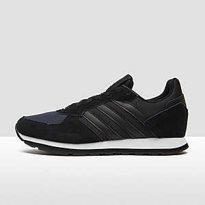 zwarte adidas sneakers dames sale