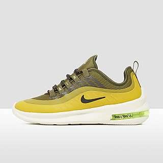 Dames - Sneakers   Aktiesport