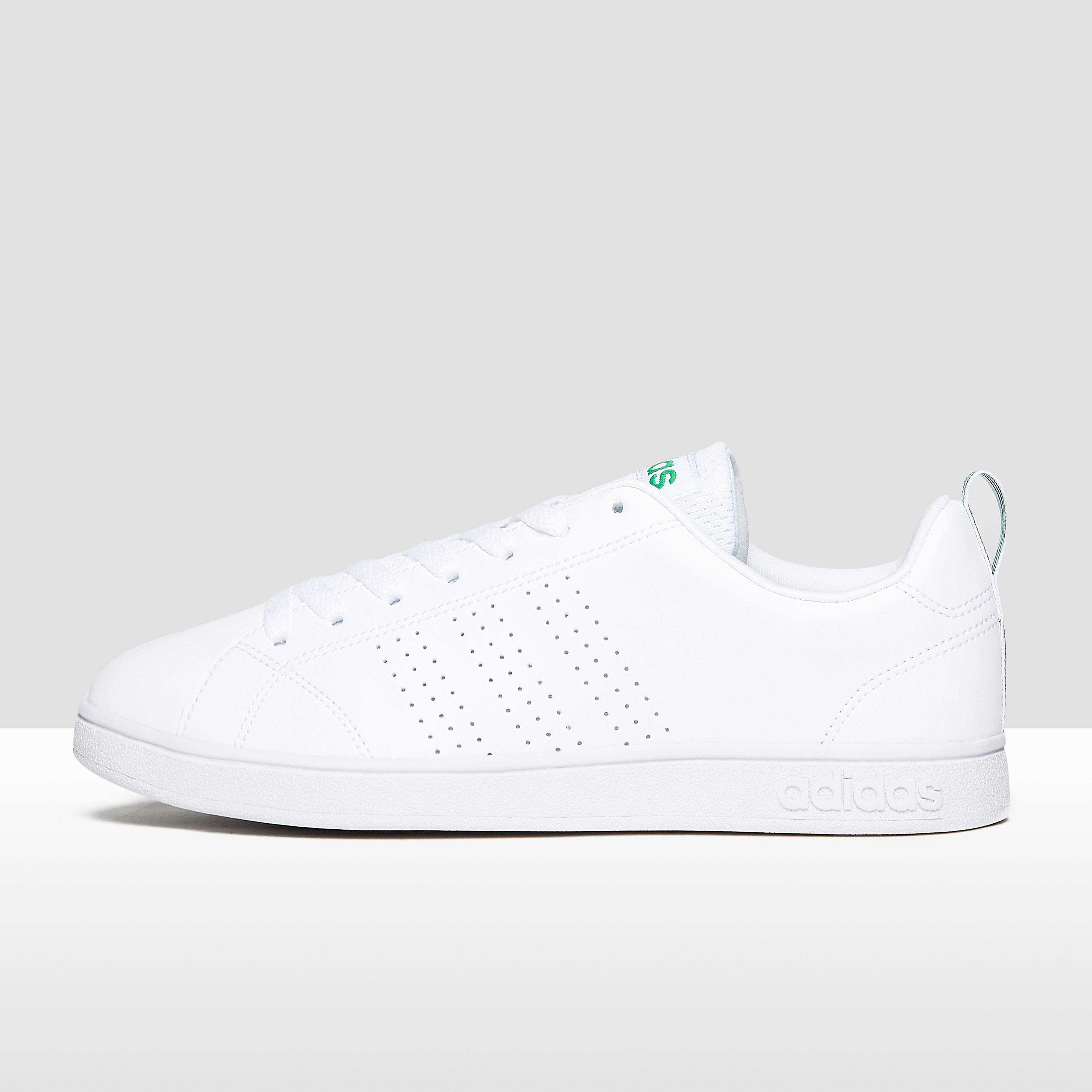 ADIDAS ADVANTAGE CLEAN VS SNEAKERS KIDS