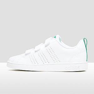 adidas neo schoenen aktiesport