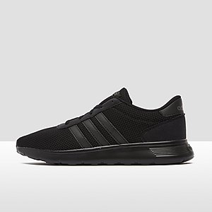 lowest price 17f9a 4368a ADIDAS LITE RACER SNEAKERS ZWART KINDEREN