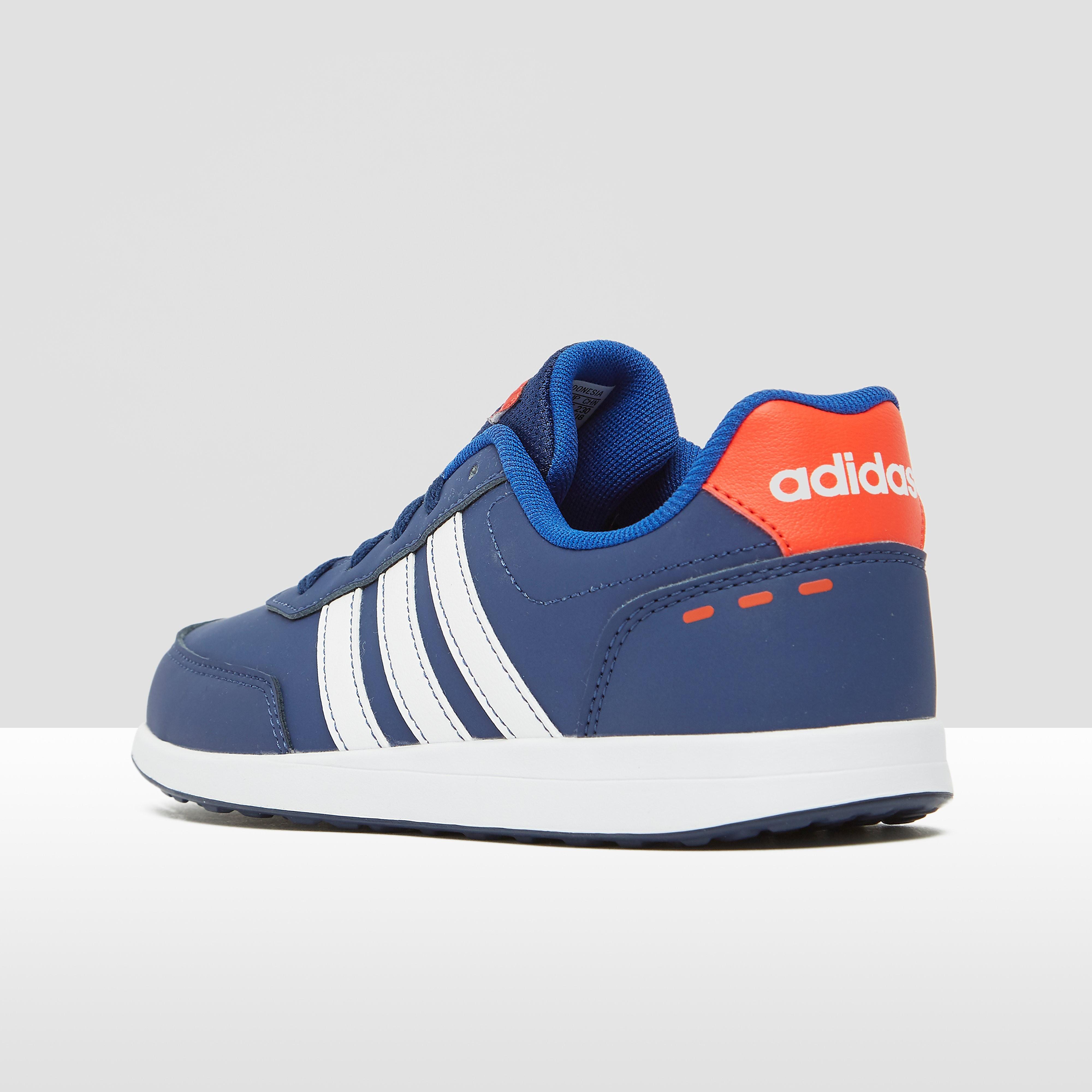Vs switch 2.0 sneakers blauw kids