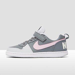 Nike Kinderen Nike SchoenenAktiesport Kinderen SchoenenAktiesport Kinderen UMVpzqSGL