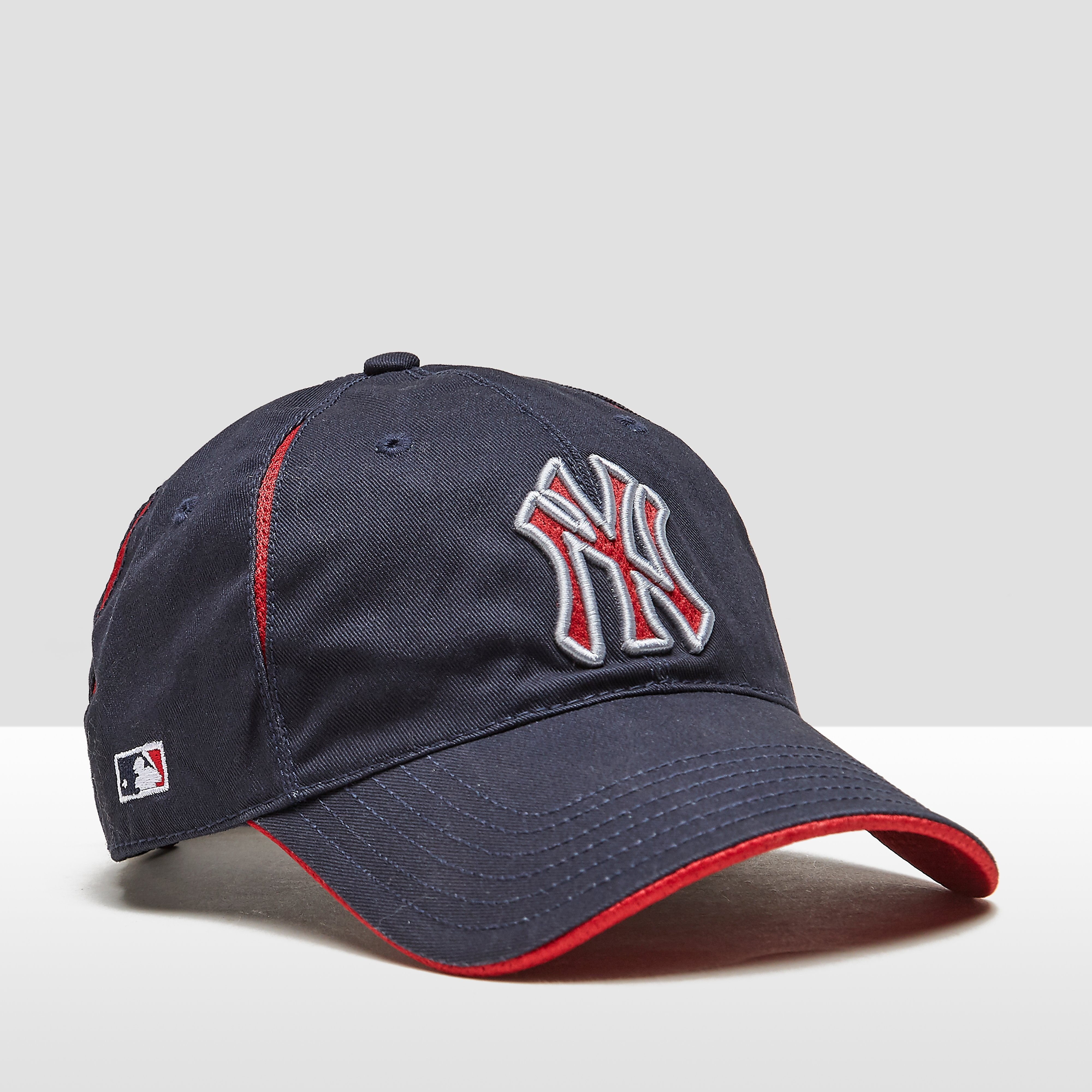 NEW ERA NY SLASHER