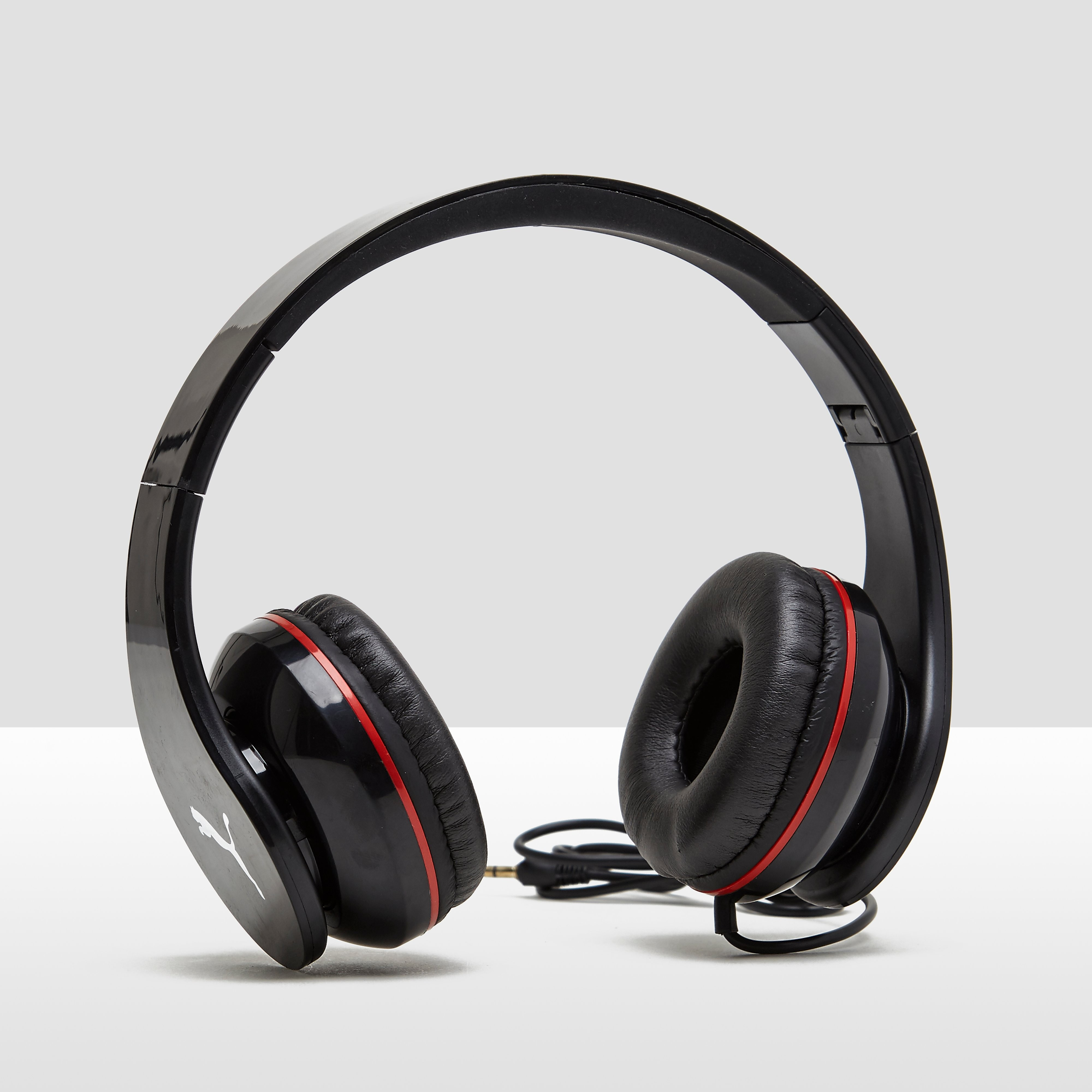 PUMA HEADPHONE PROMOTIE