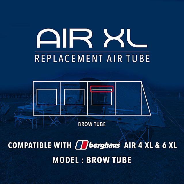 Berghaus Air 4 XL Replacement Air Tube