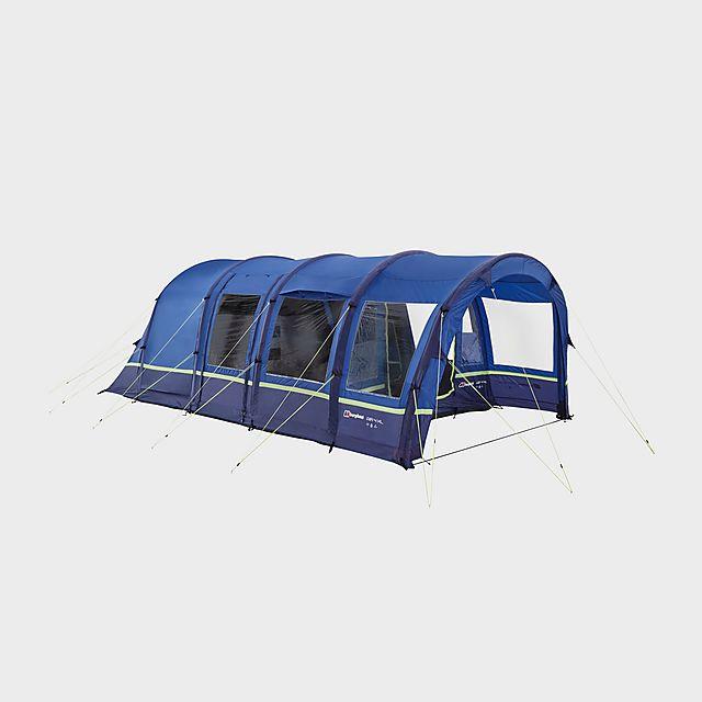 Berghaus Air 4 XL tent