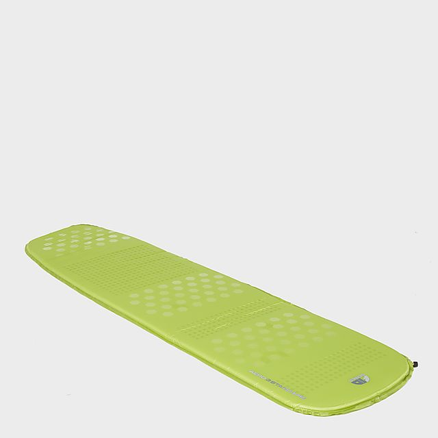 Force 10 Aero 3 Compact Sleeping Mat