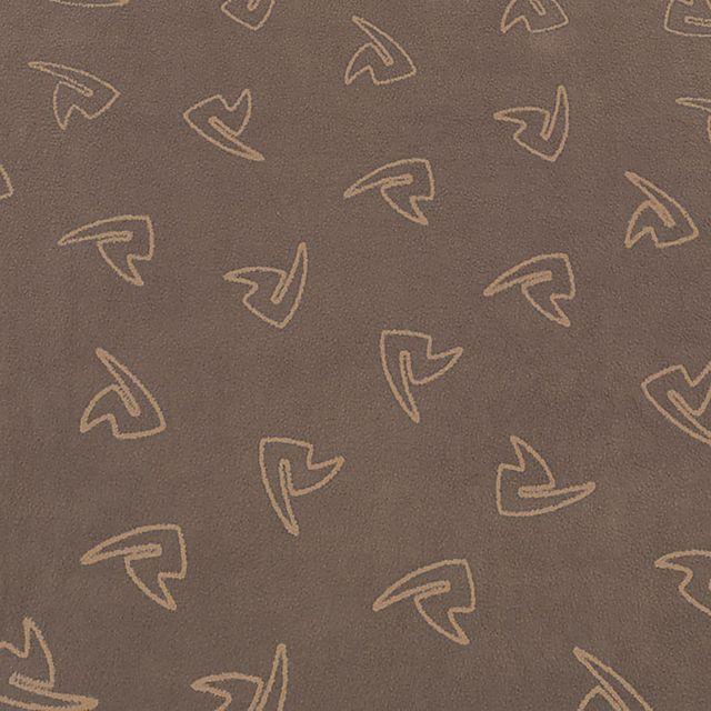 Robens Apache Flooring