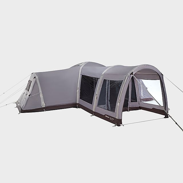 Berghaus Kepler 9 Nightfall Air Tent