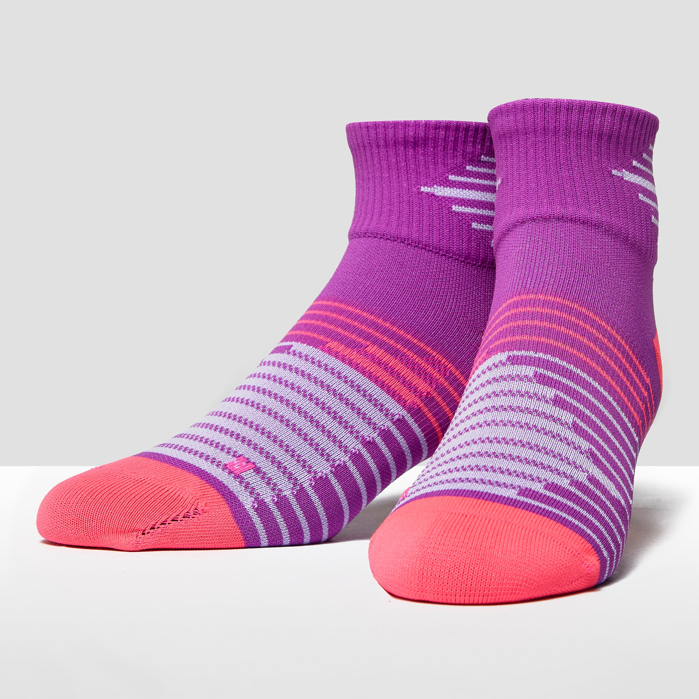 Nike Dri-FIT Socks 2 Pack