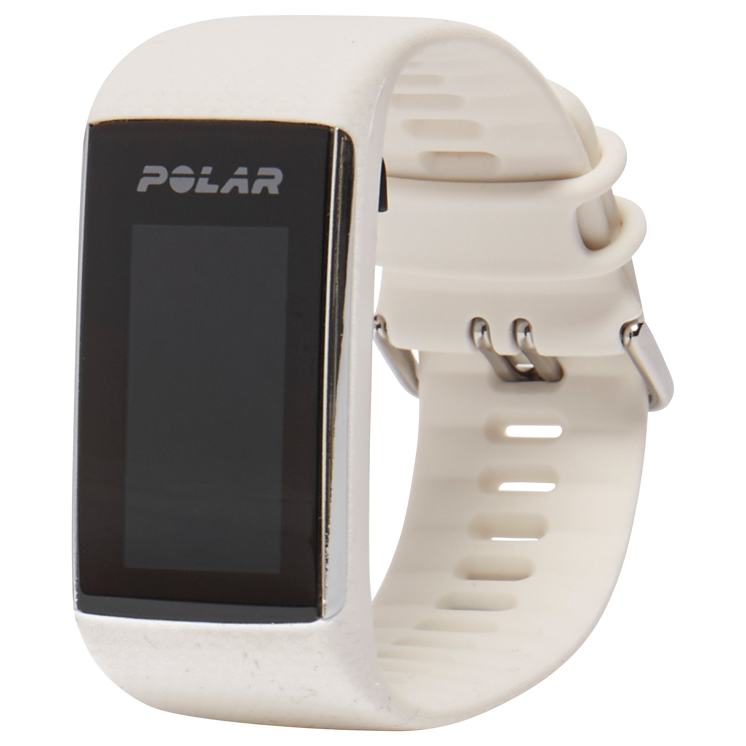 Polar Waterproof Heart Rate Monitor