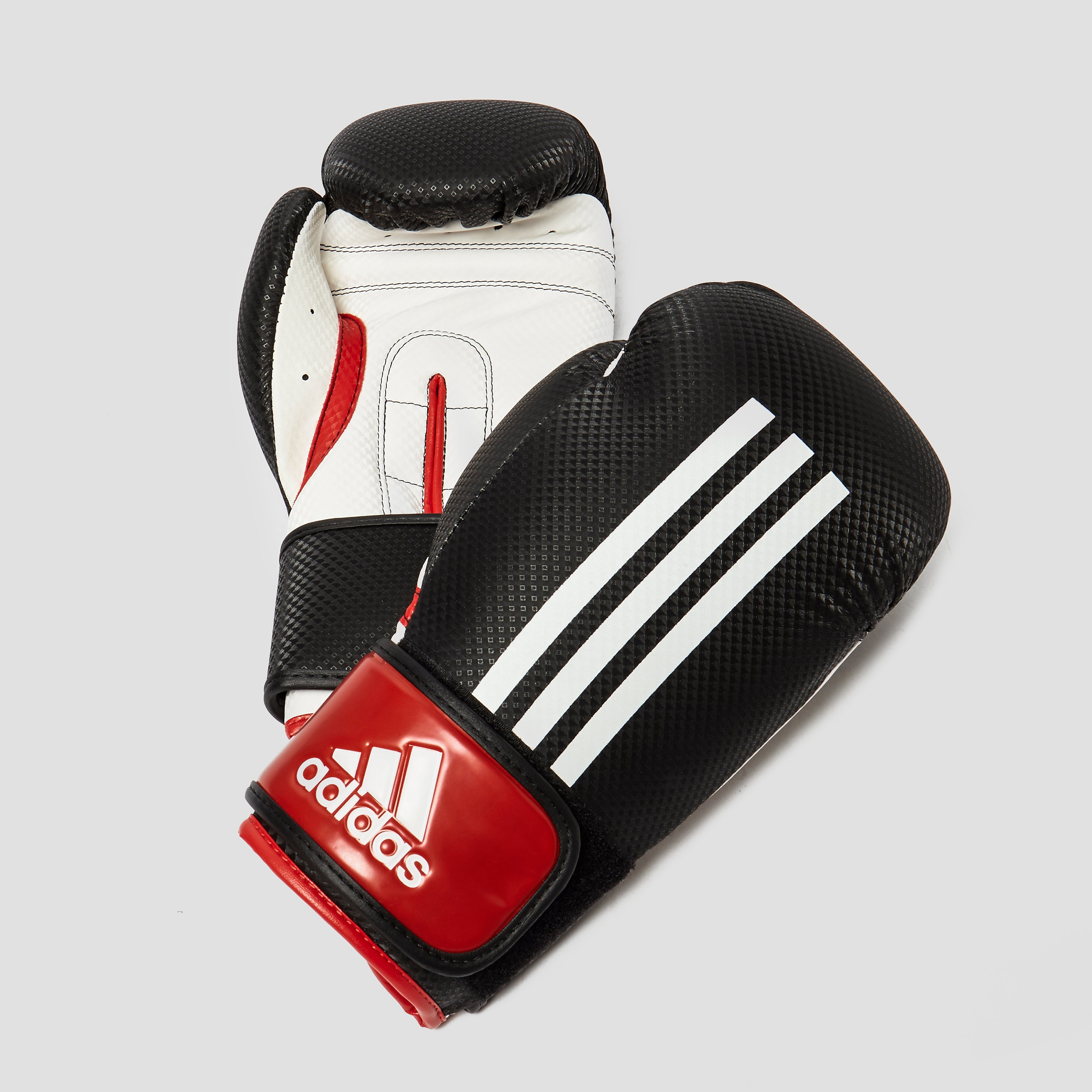 adidas Energy 200 Boxing Gloves