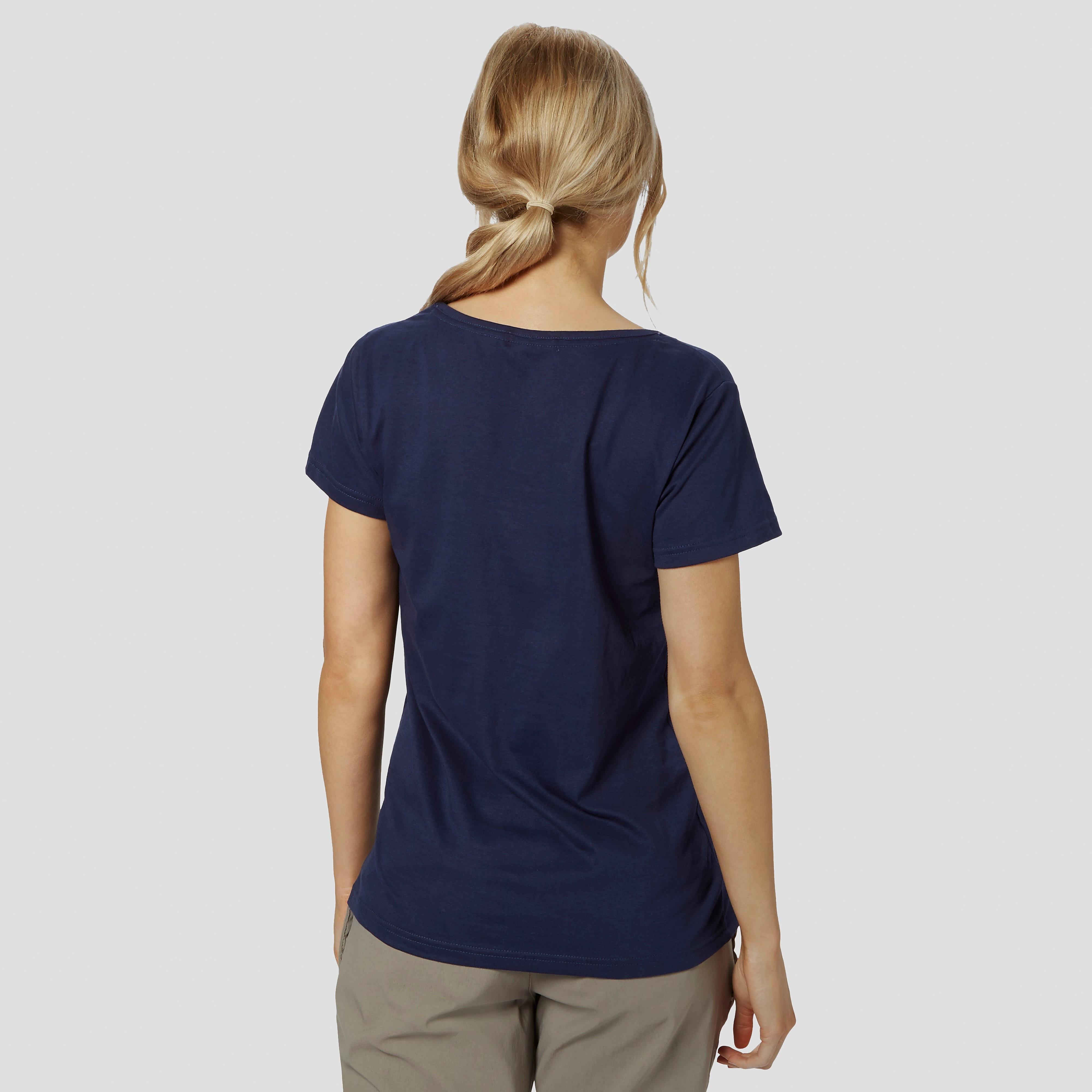 Peter Storm Women's Ridealong T-Shirt