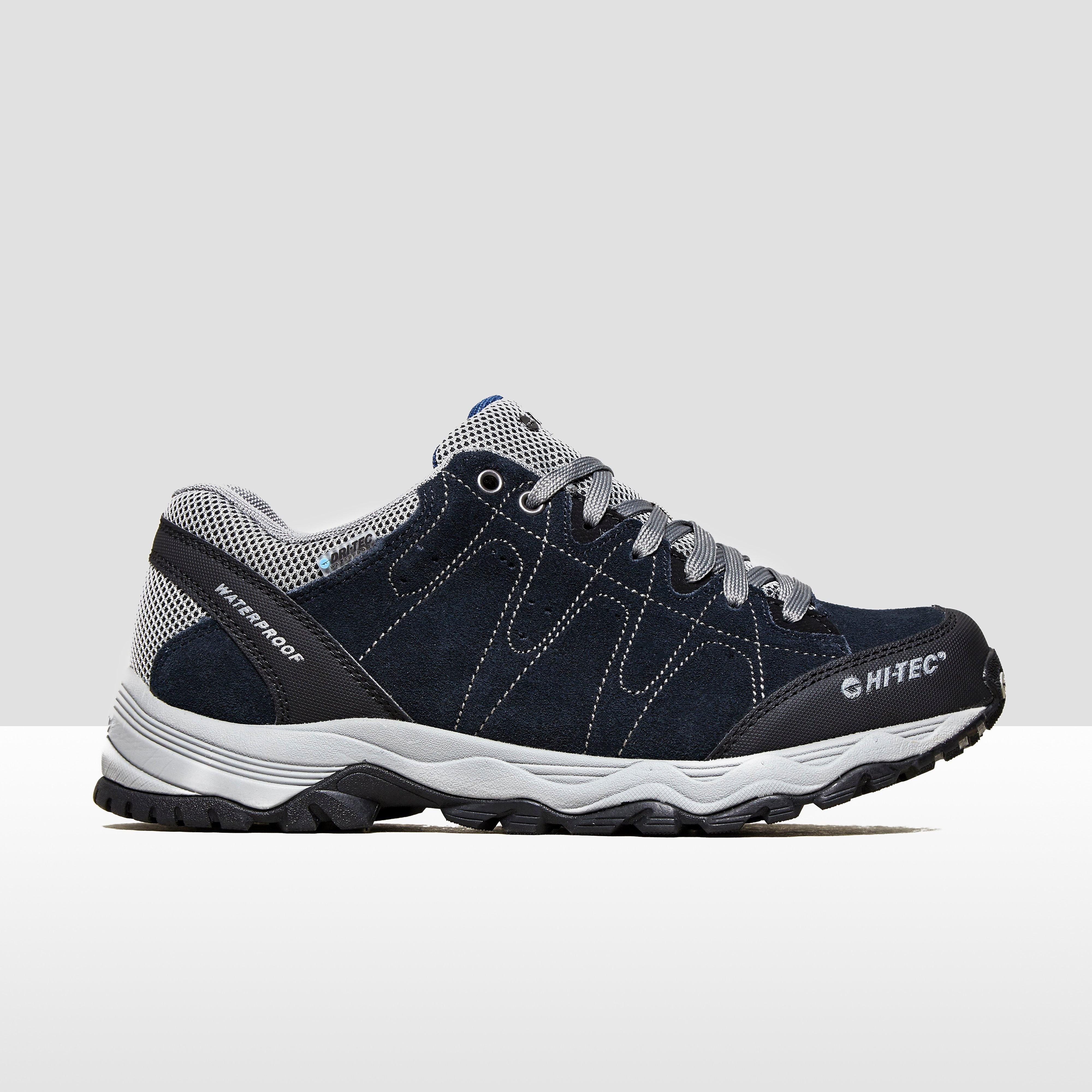 Hi Tec Libero Waterproof Men's Walking Shoes