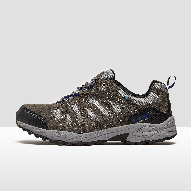 HI TEC Alto Men's Walking Shoes