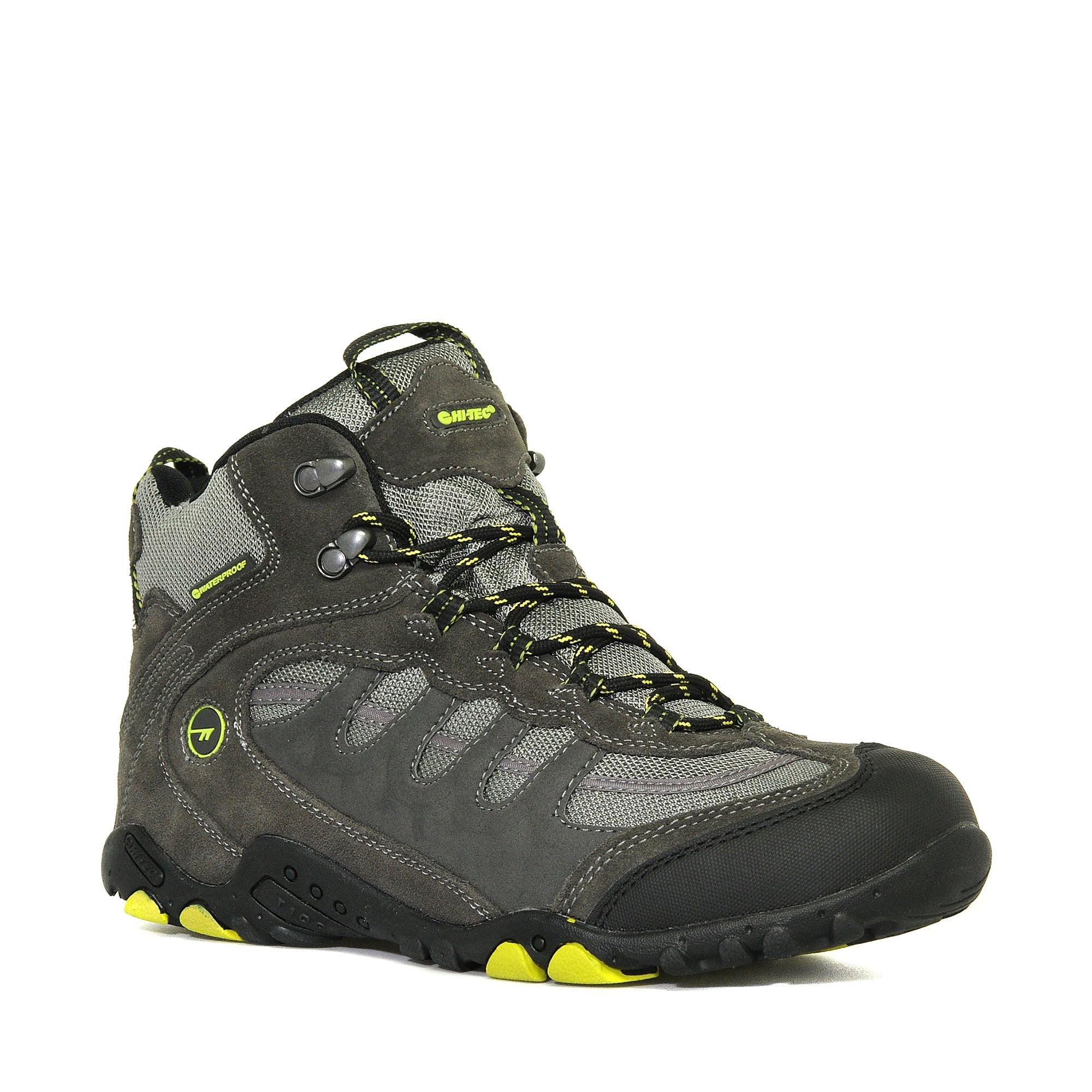 Hi Tec PENRITH MID Waterproof Men's Walking Boots