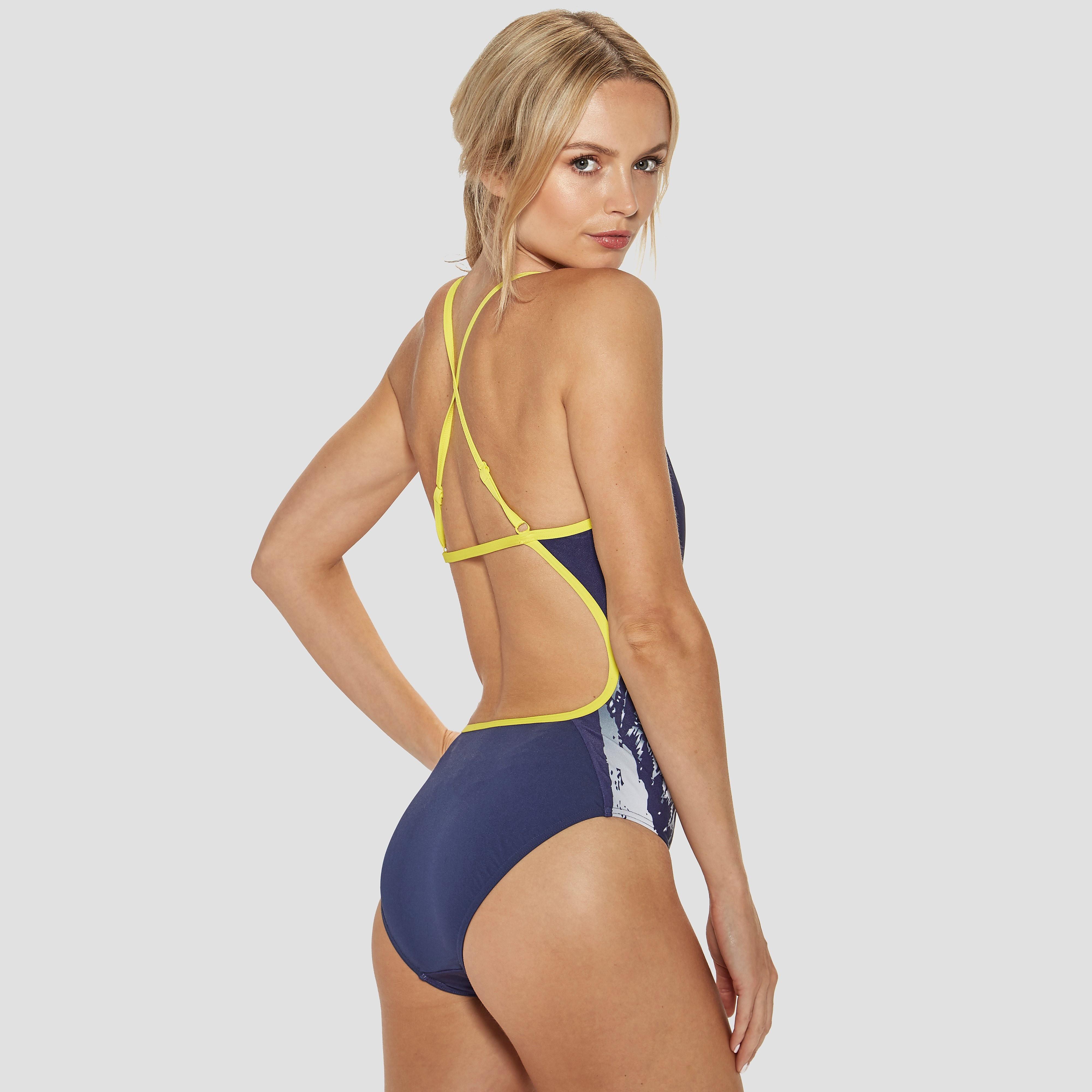 Arena Sarah Sjöström Elite Swimsuit