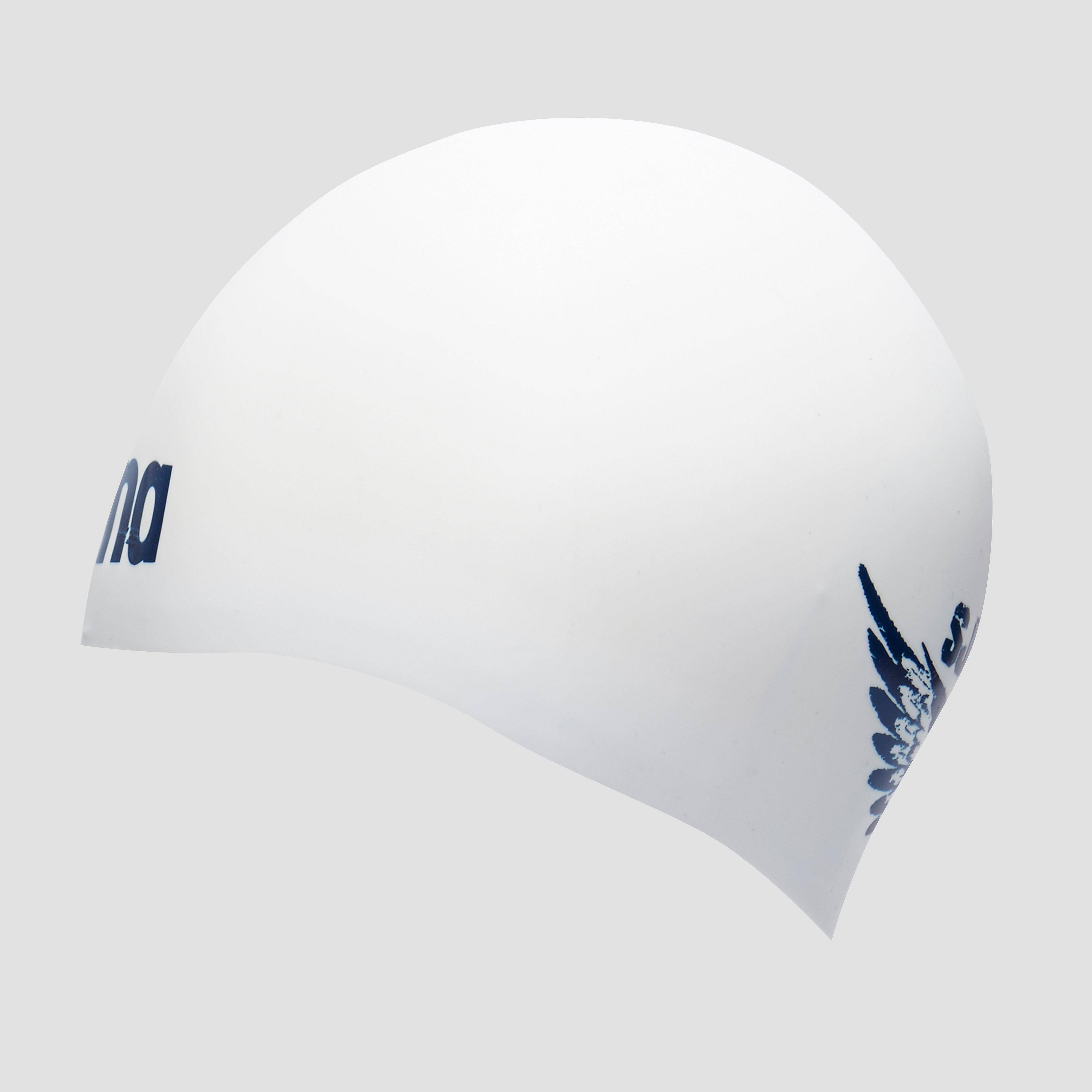 Arena SJÖSTRÖM Moulded Pro Elite Swimming Cap