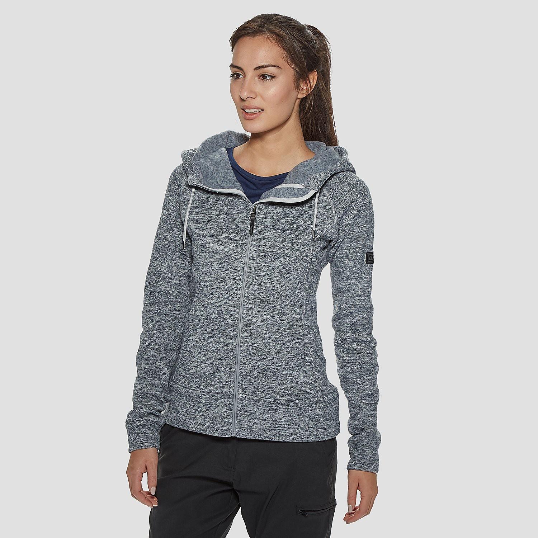 Berghaus Easton Women's Fleece Jacket