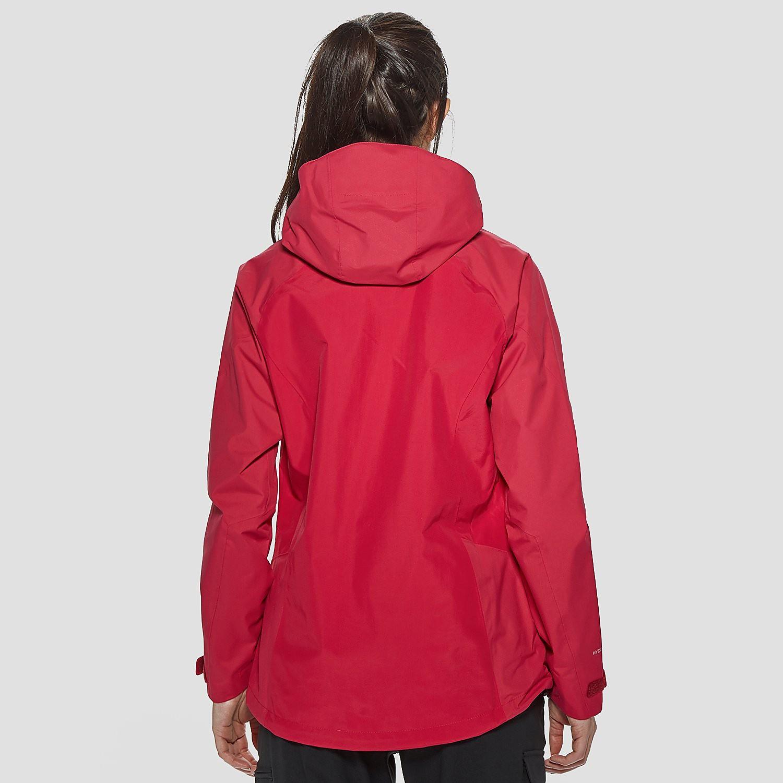 BERGHAUS Skye Women's Jacket
