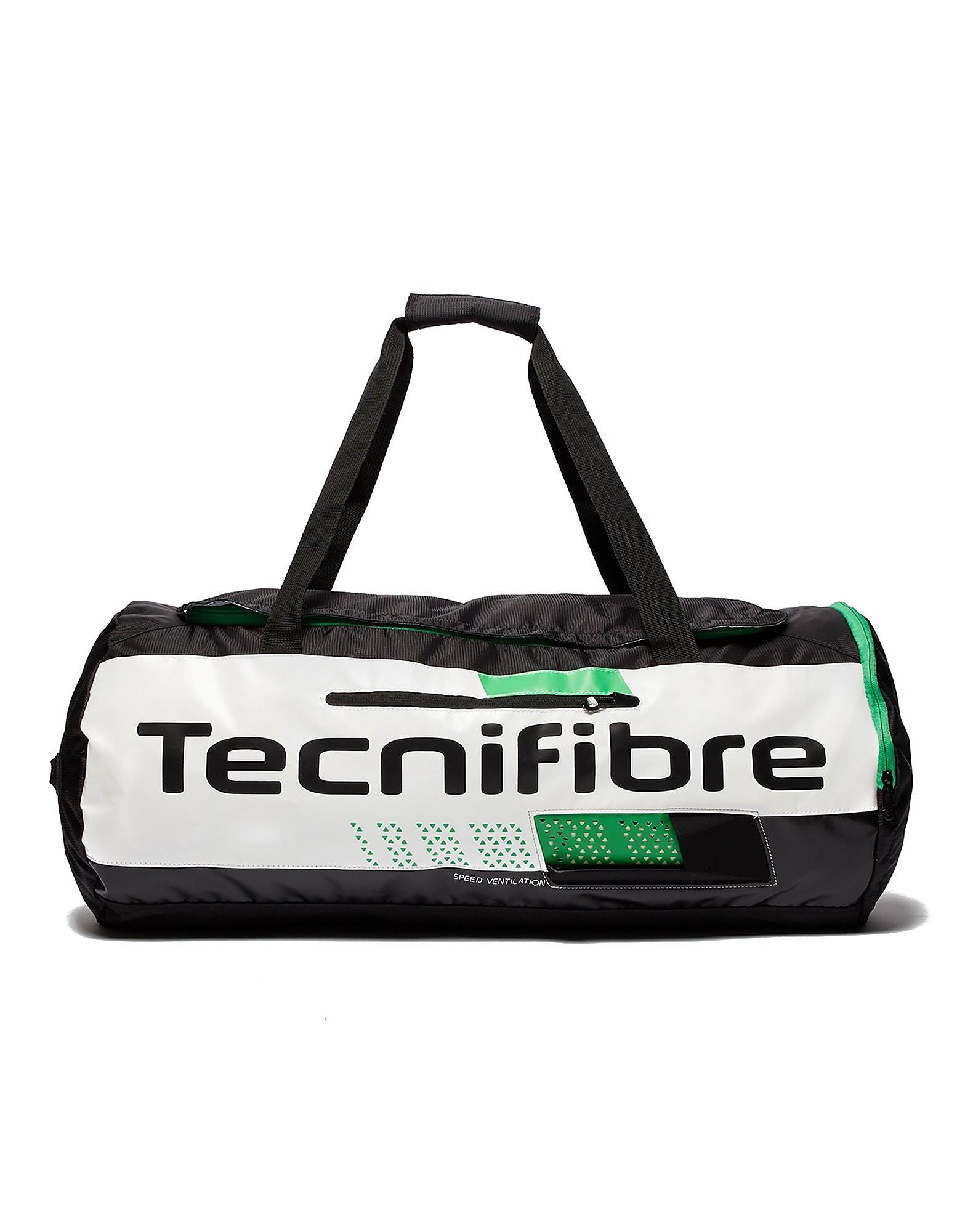 Tecnifibre Squash Training Bag