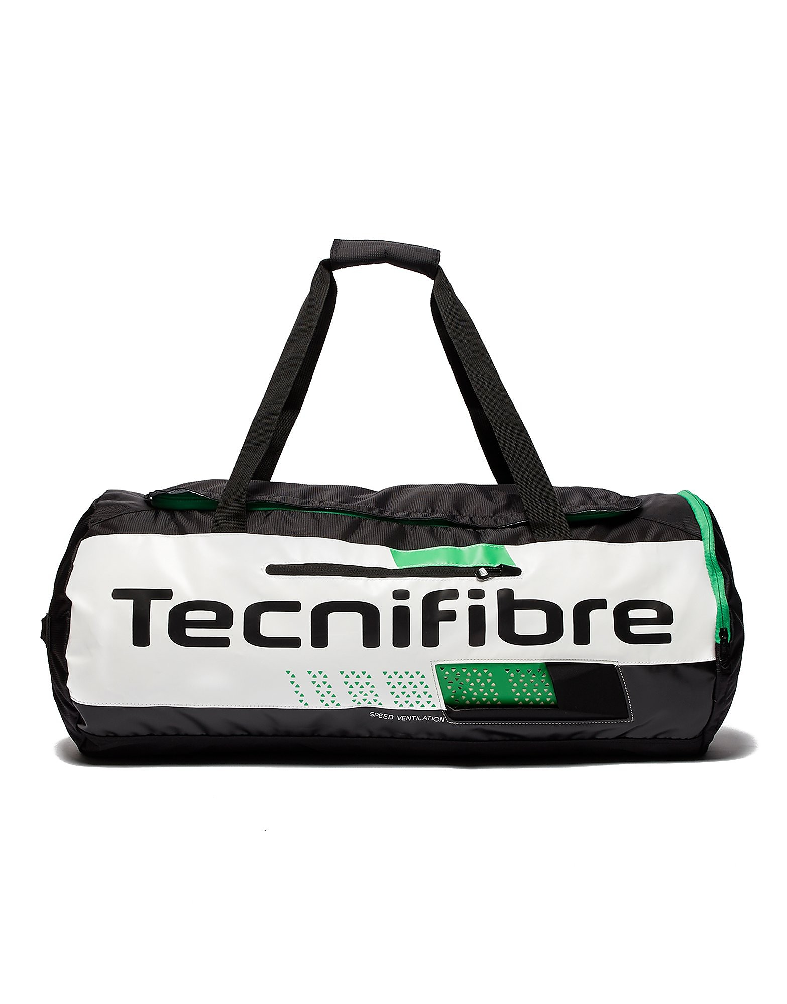 Tecnifibre Squash Training Bag
