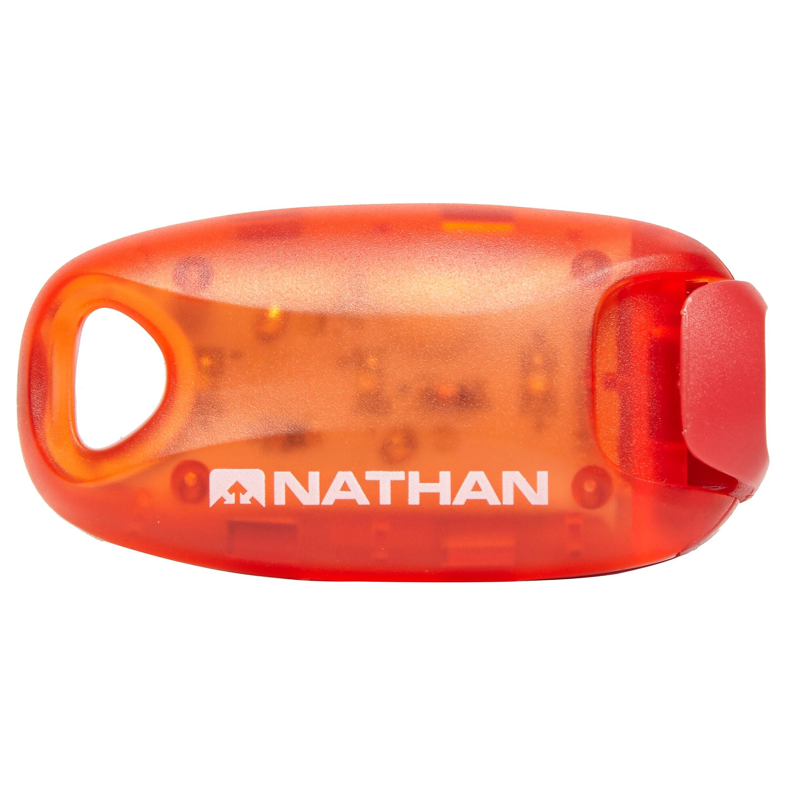 NATHAN StrobeLight
