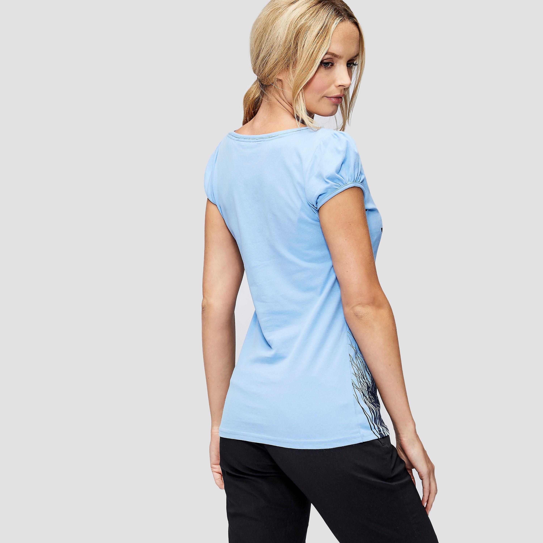 Peter Storm Women's Border T-Shirt