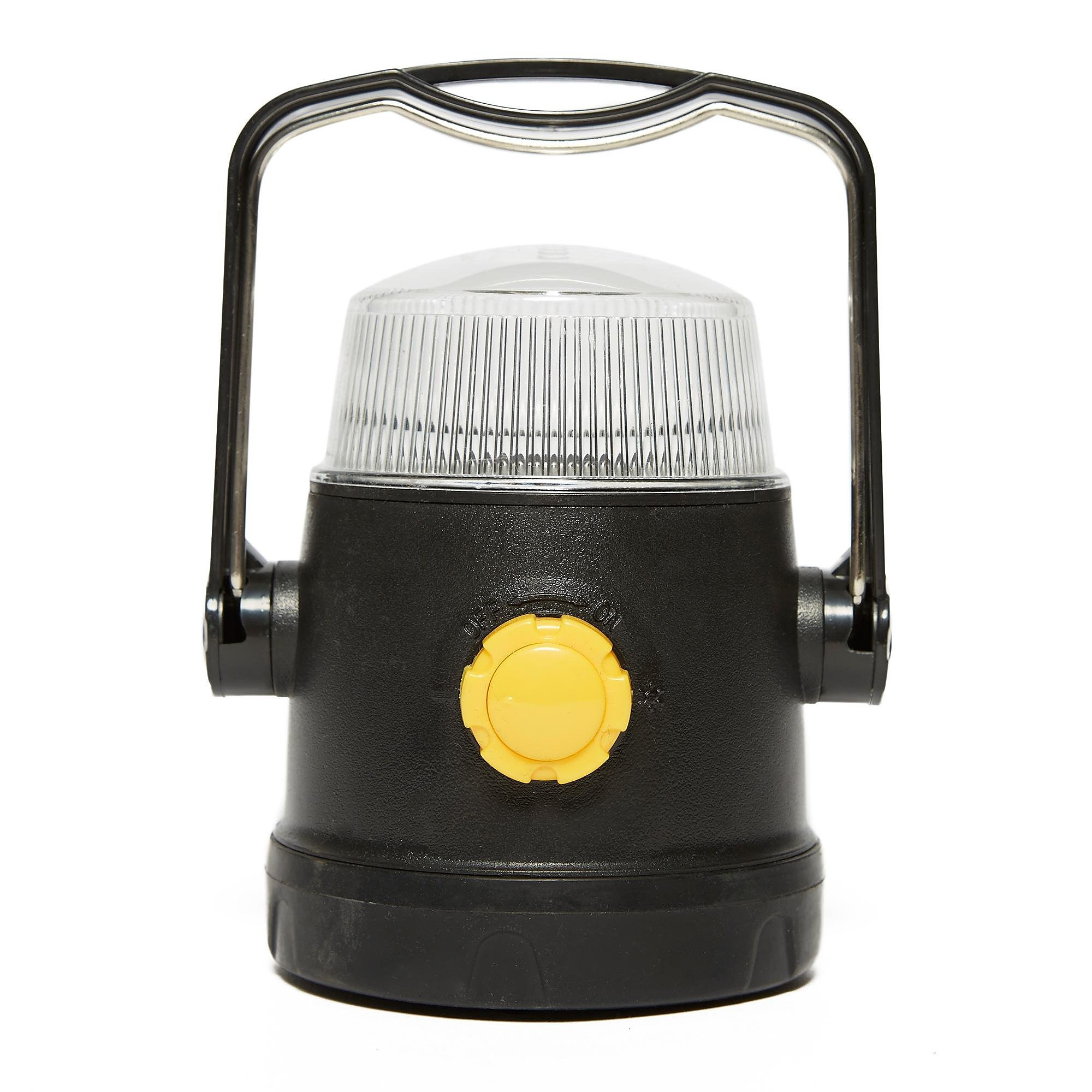 EUROHIKE Krypton Focusing Lantern