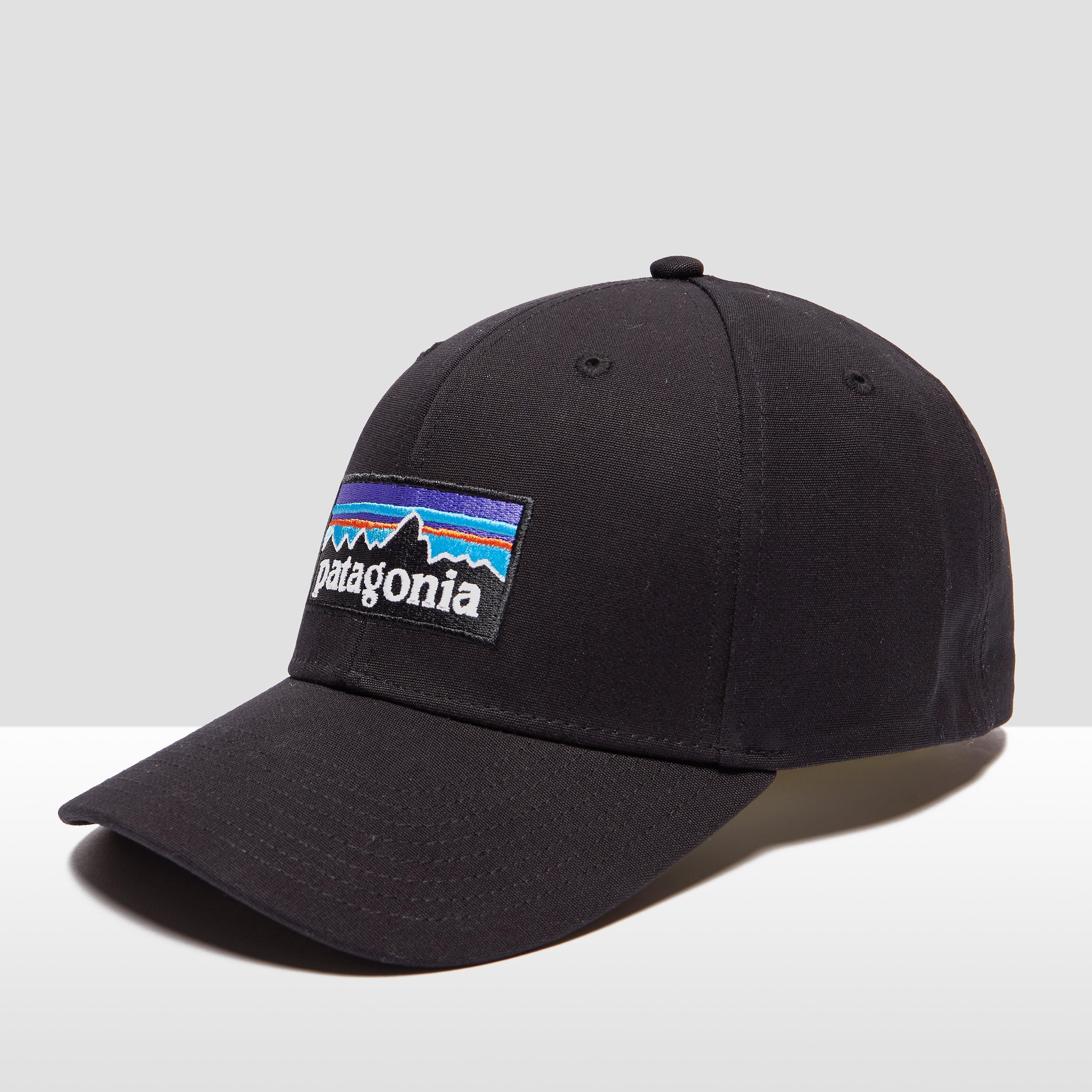Patagonia Logo Roger That Men's Cap