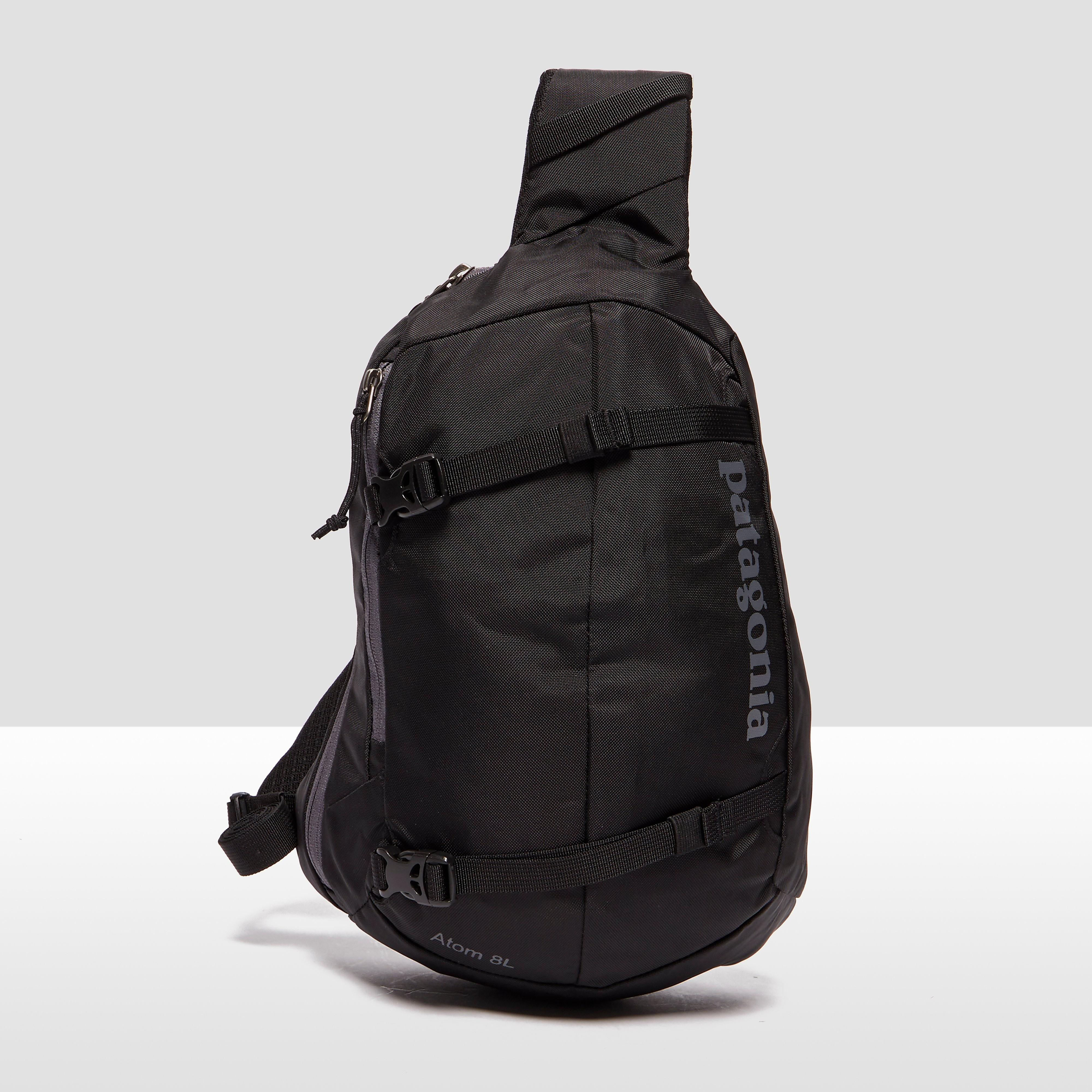 Patagonia Atom Sling 8L Bag