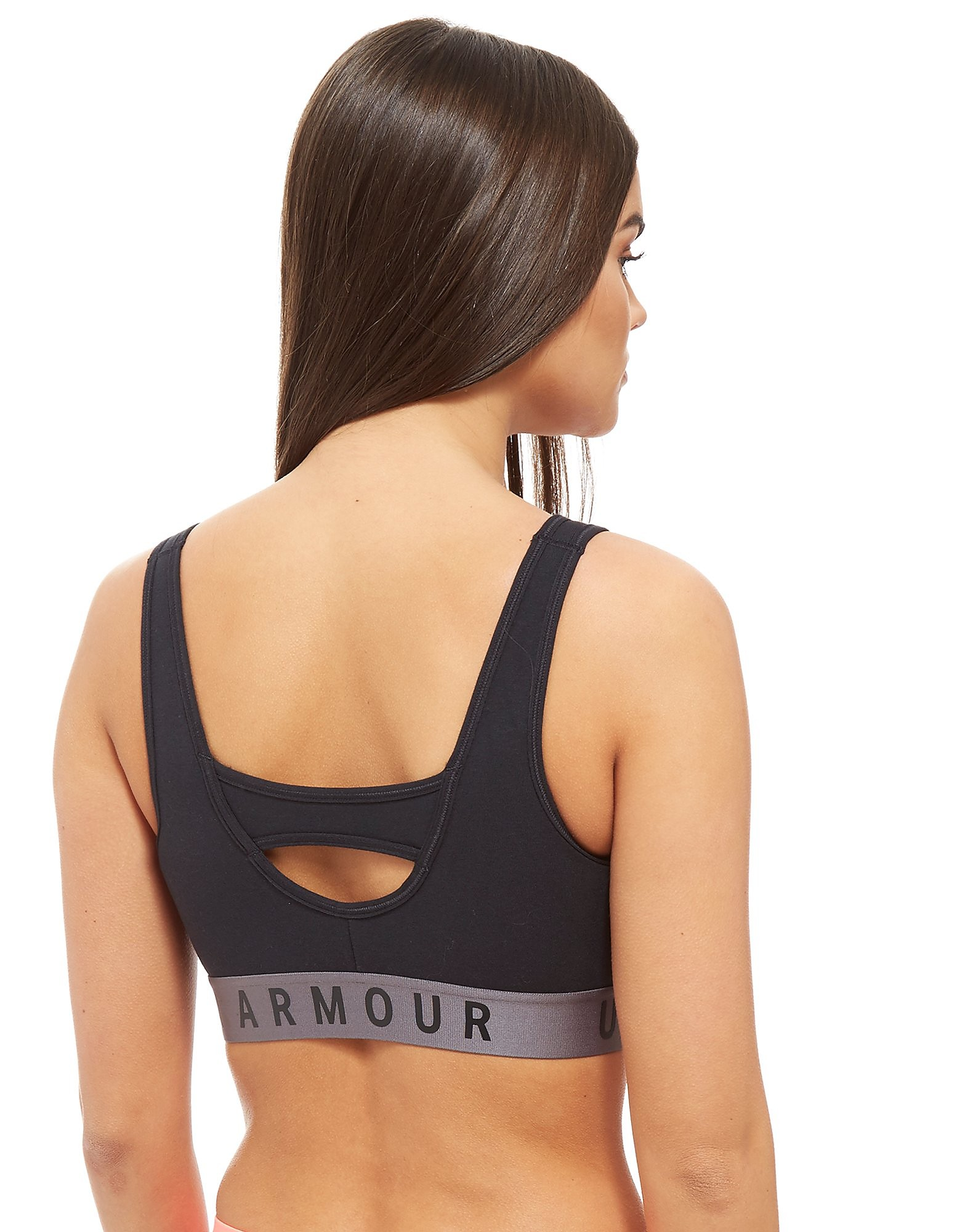 Under Armour Women's Favourite Sports Bra