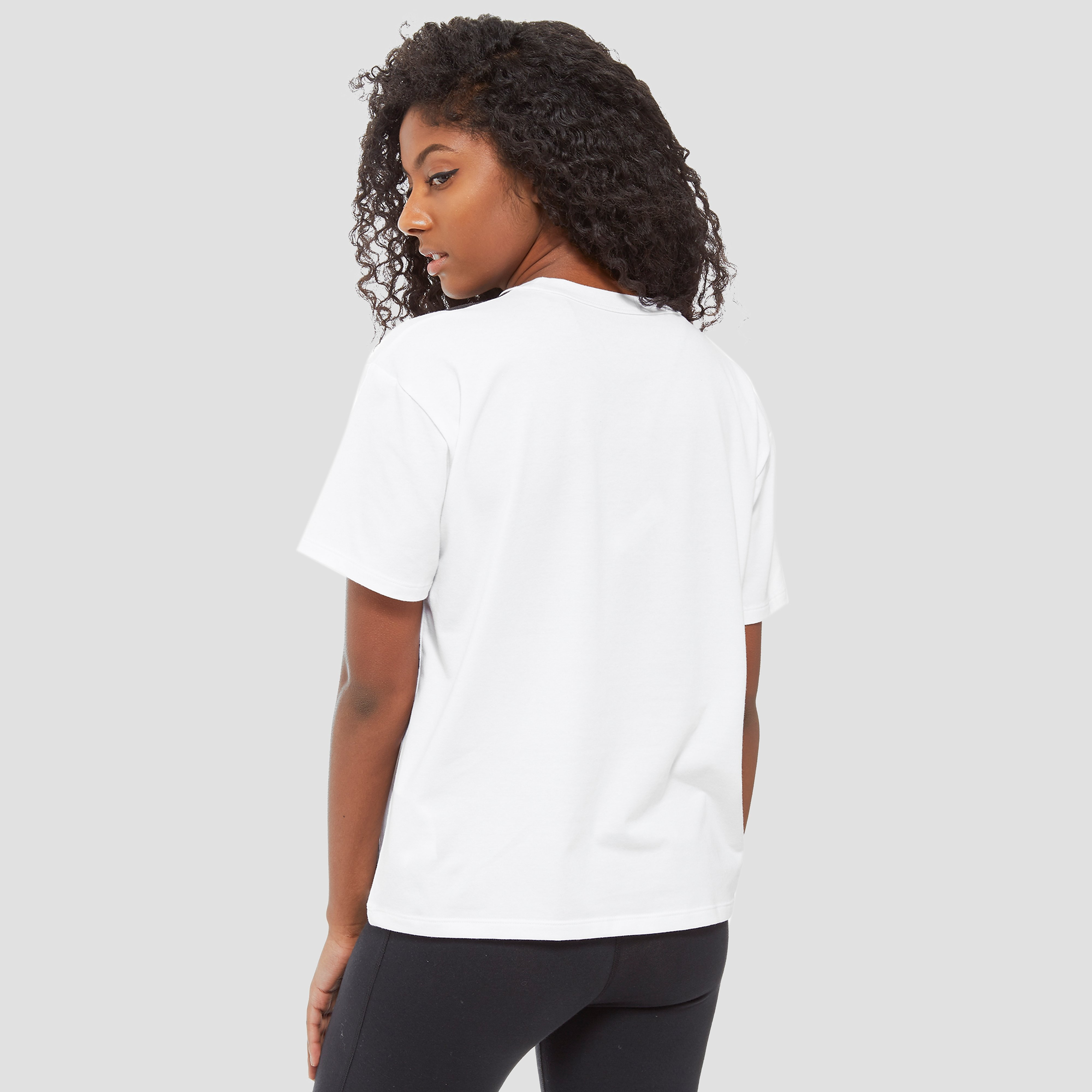 Under Armour Graphic Women's  T-Shirt