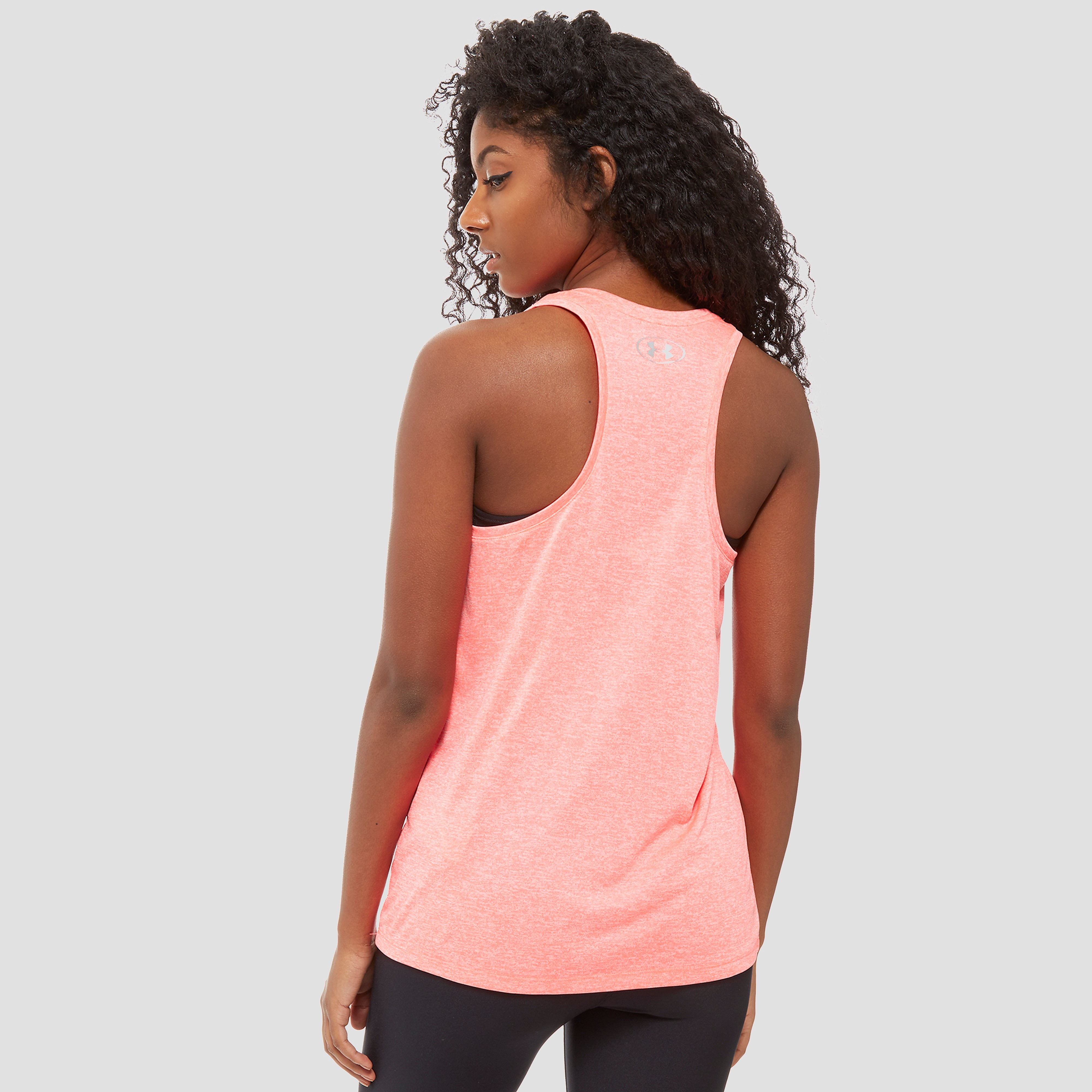 Under Armour Tech Twist Women's Tank Top
