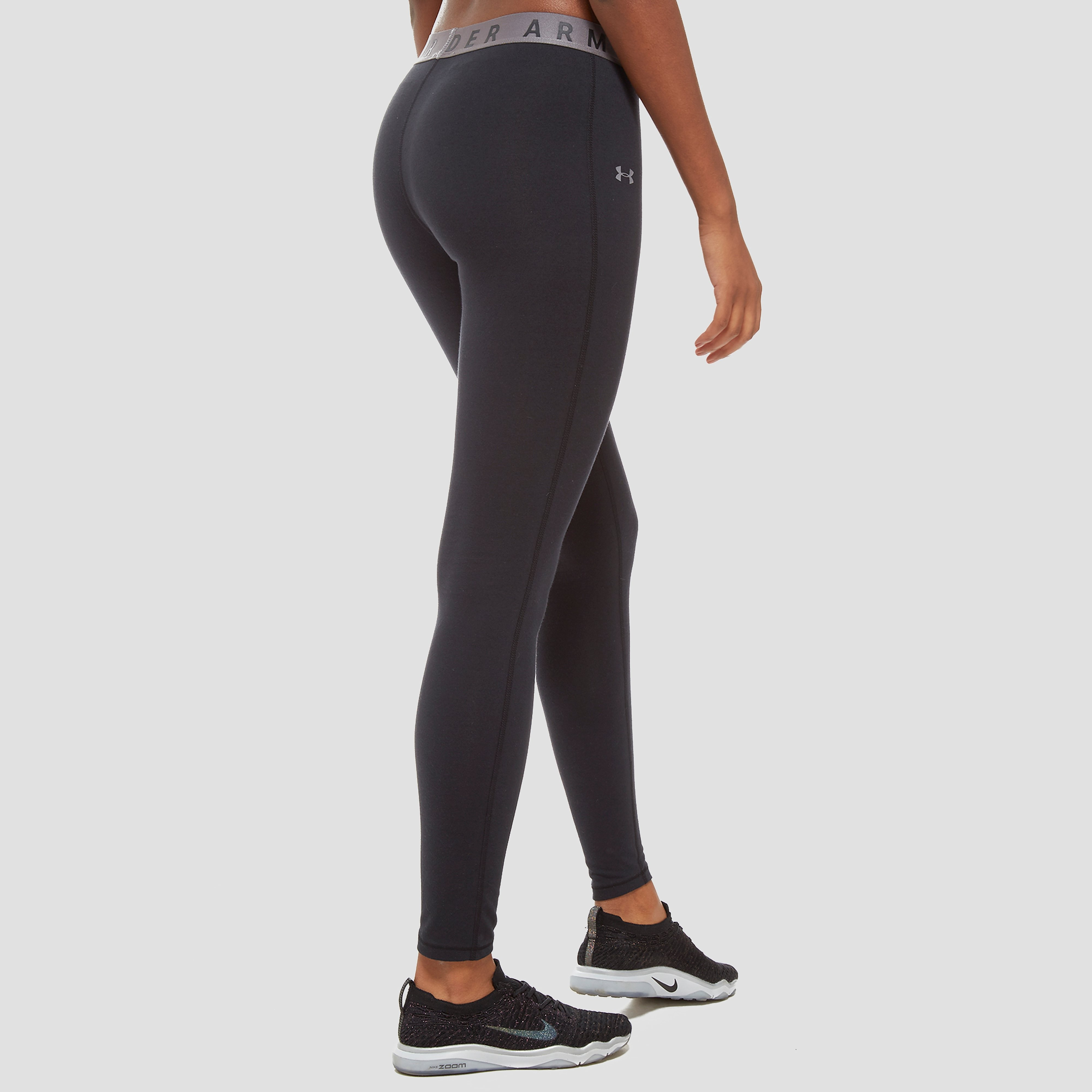 Under Armour Women's Favourite Leggings