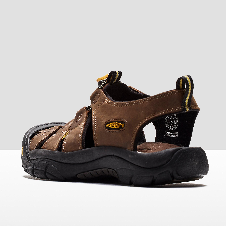 Keen Newport Leather Men's Sandals