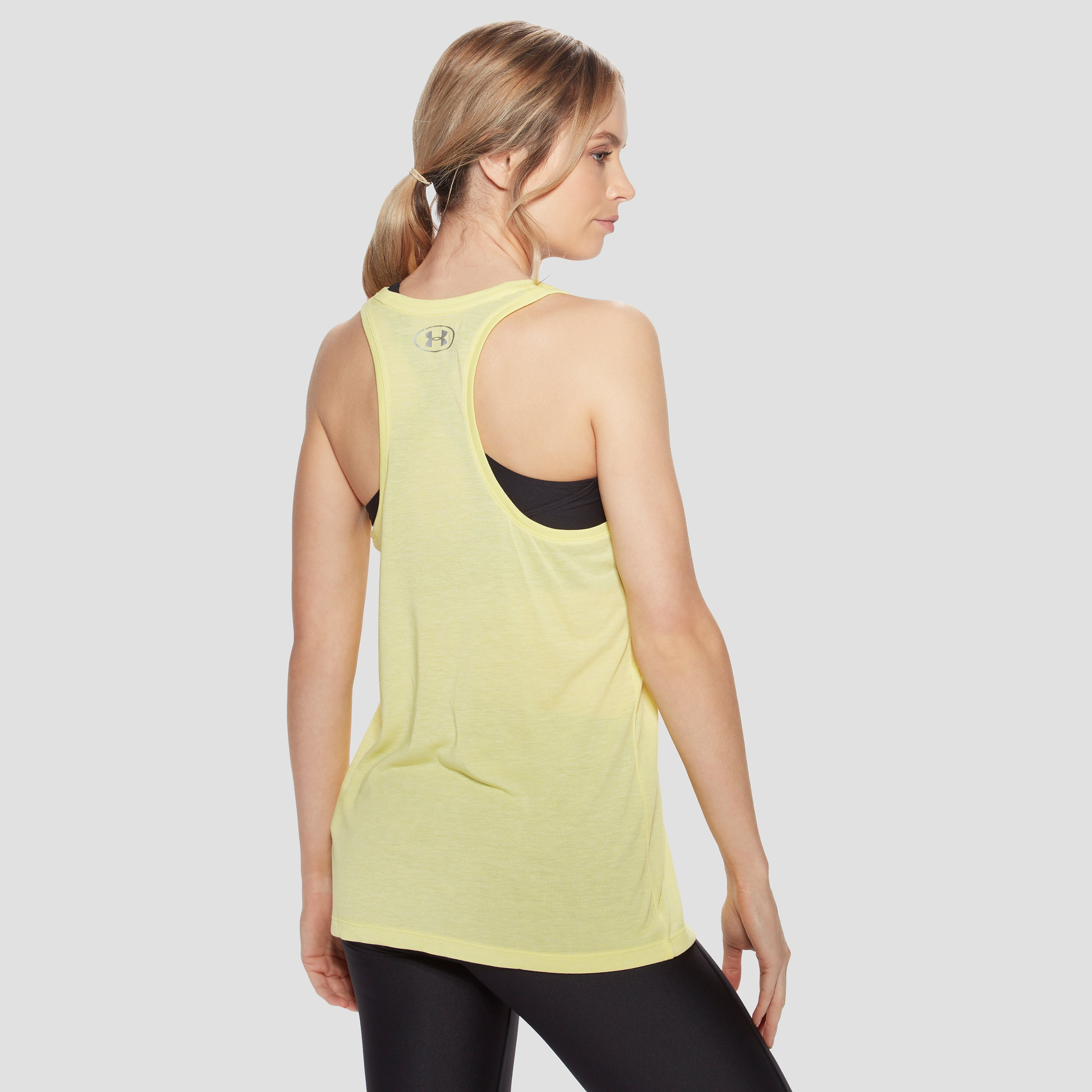 Under Armour Threadborne Women's Training Tank