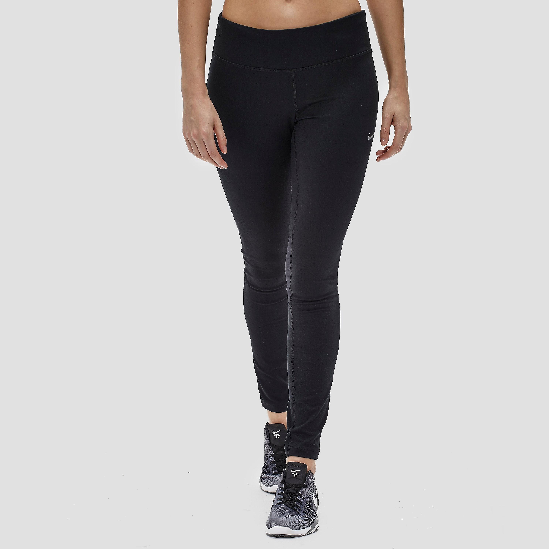 Nike Epic Run Tights