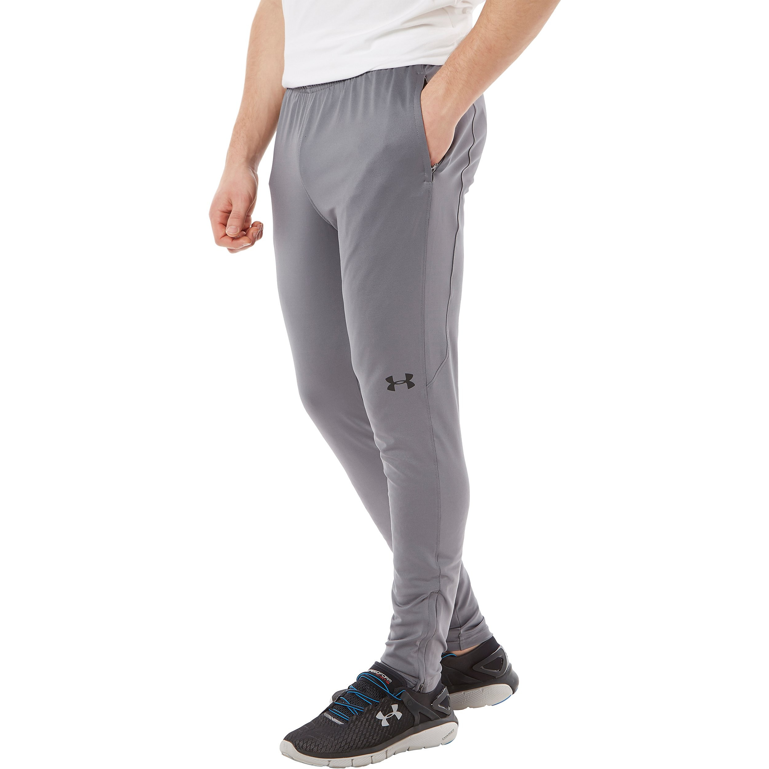 Under Armour Challenger Knitted Men's Training Shorts