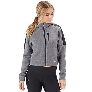 427c94f1e6 Under Armour Perpetual Spacer Women s Jacket