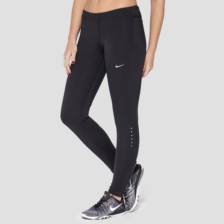 Nike Tech Ladies Tights