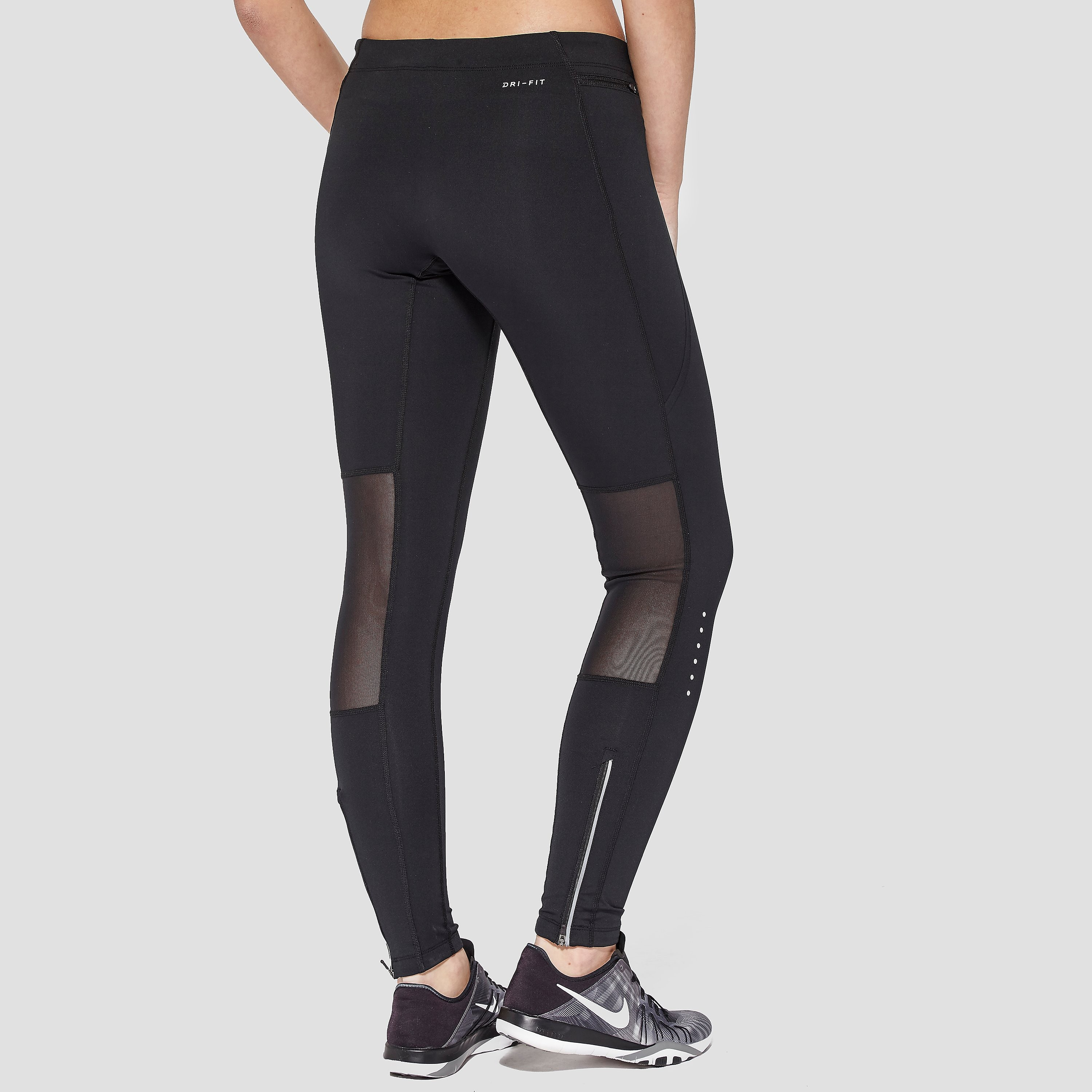 Nike Tech Ladies Tights