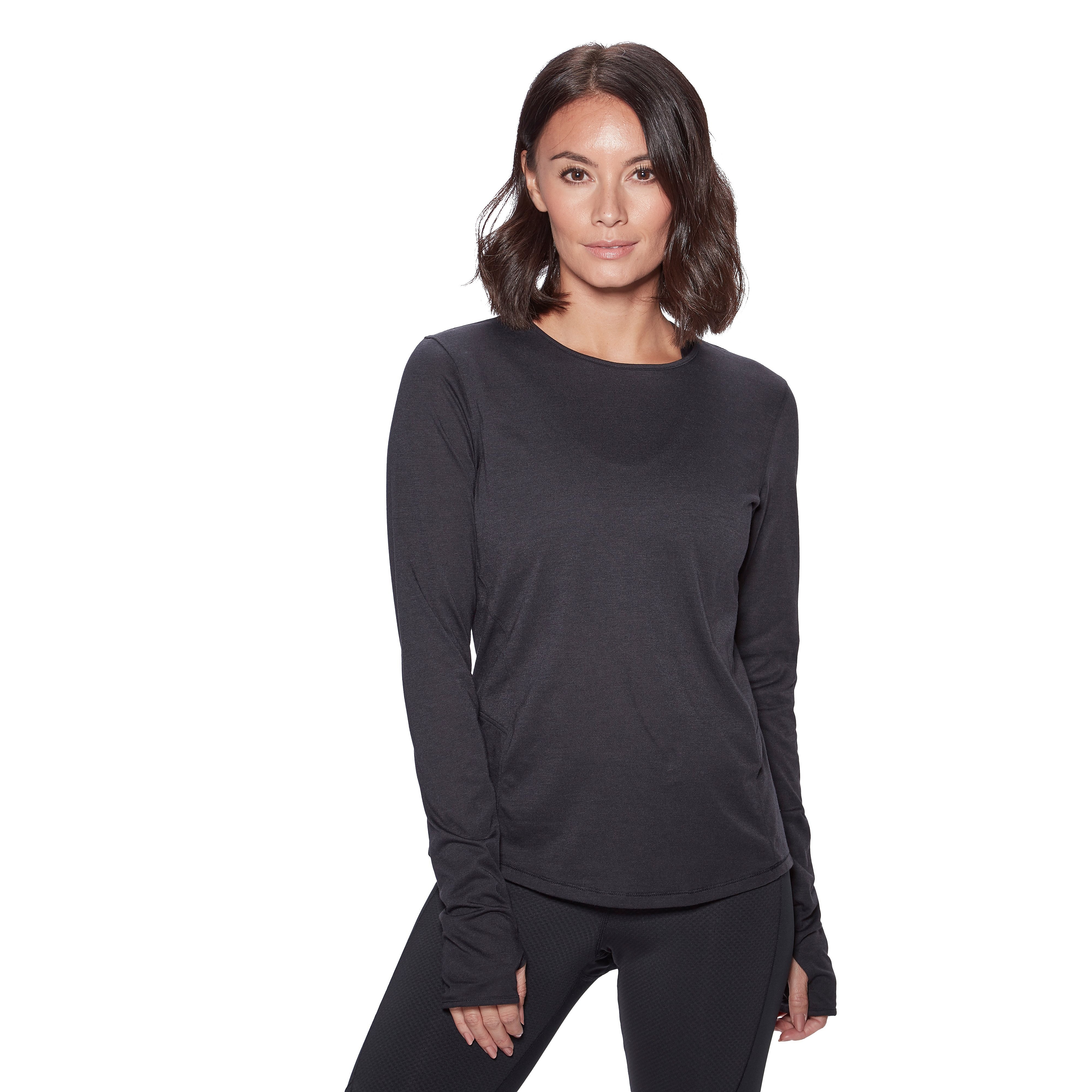 Under Armour Swyft Long Sleeves Women's Top
