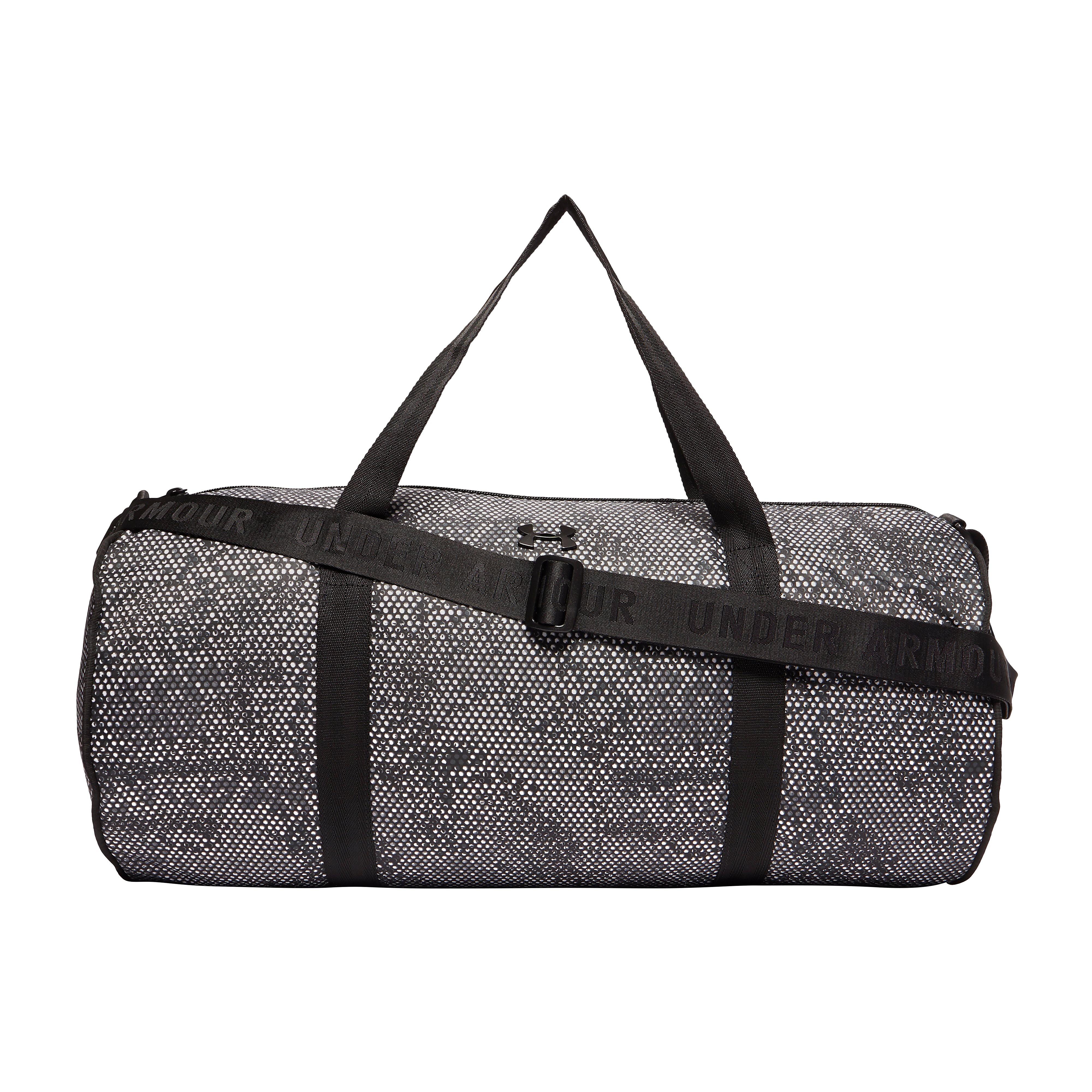 Under Armour Favorite Duffel Bag 2.0