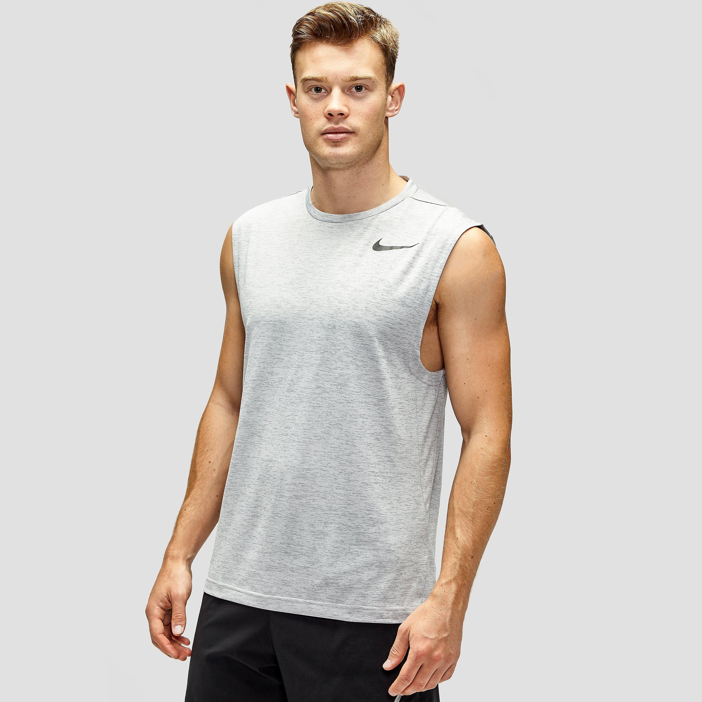 Nike Dri-FIT Training Tank Top