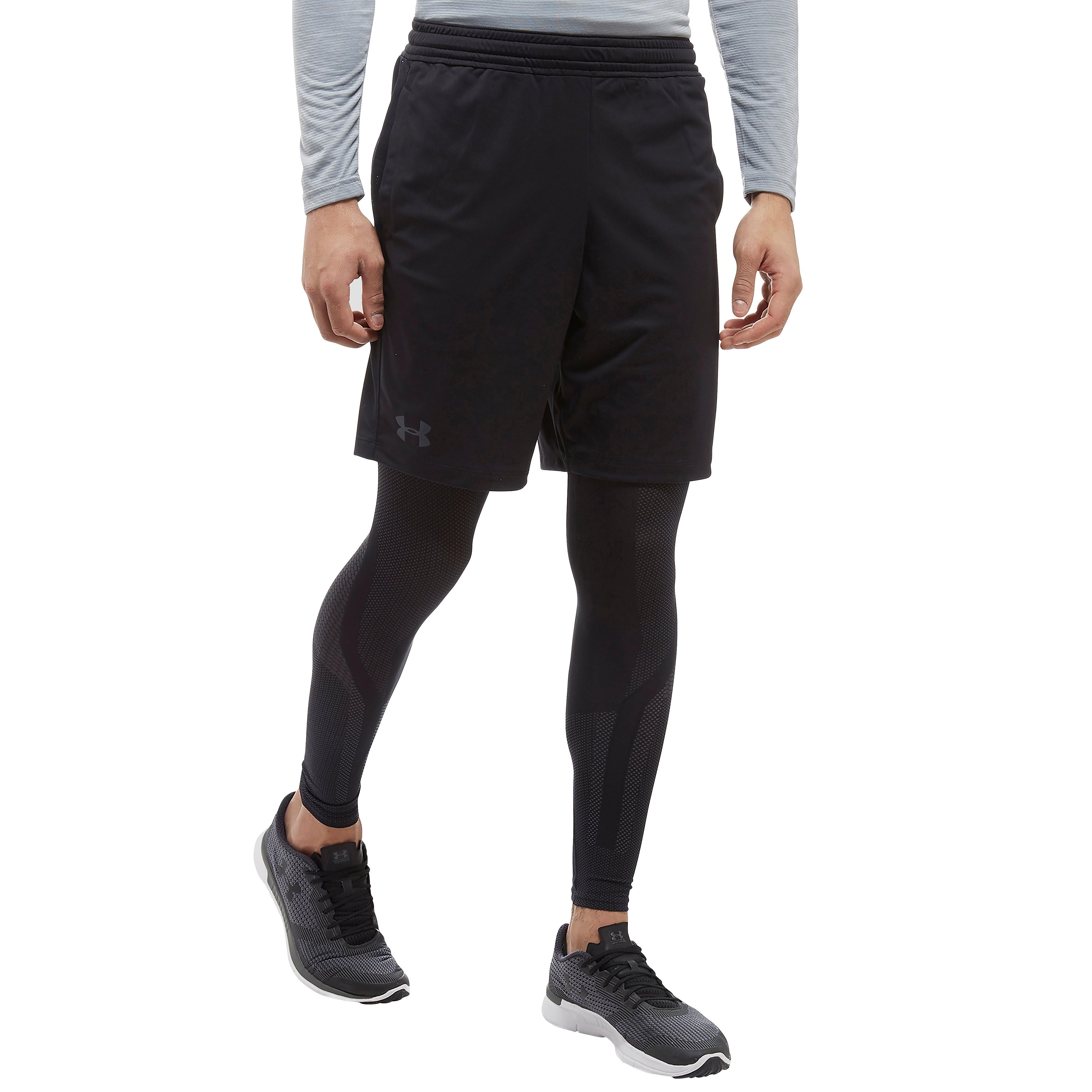 Under Armour Raid 2.0 8 Inch Men's Shorts