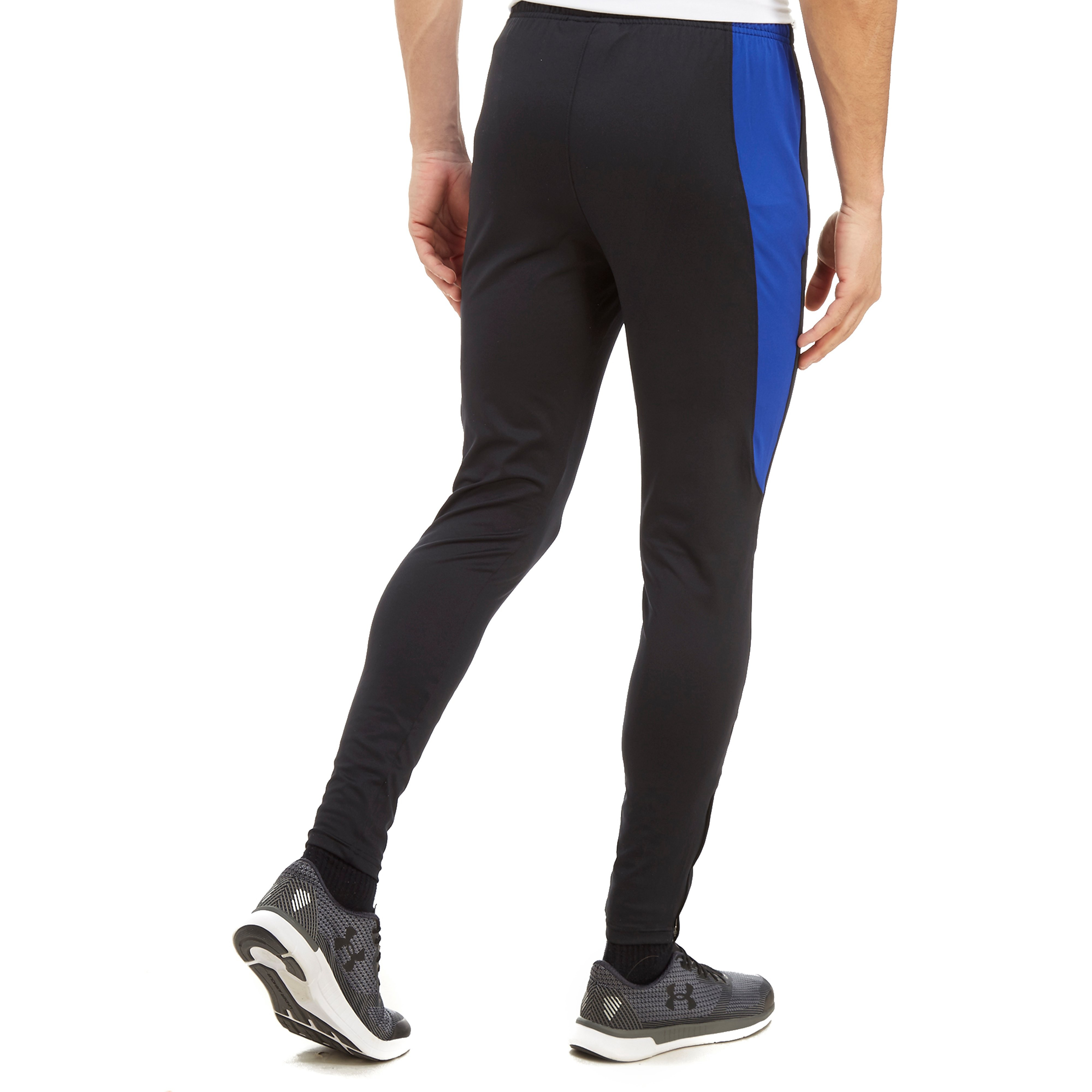 Under Armour Challenger Knitted Men's Training Pants