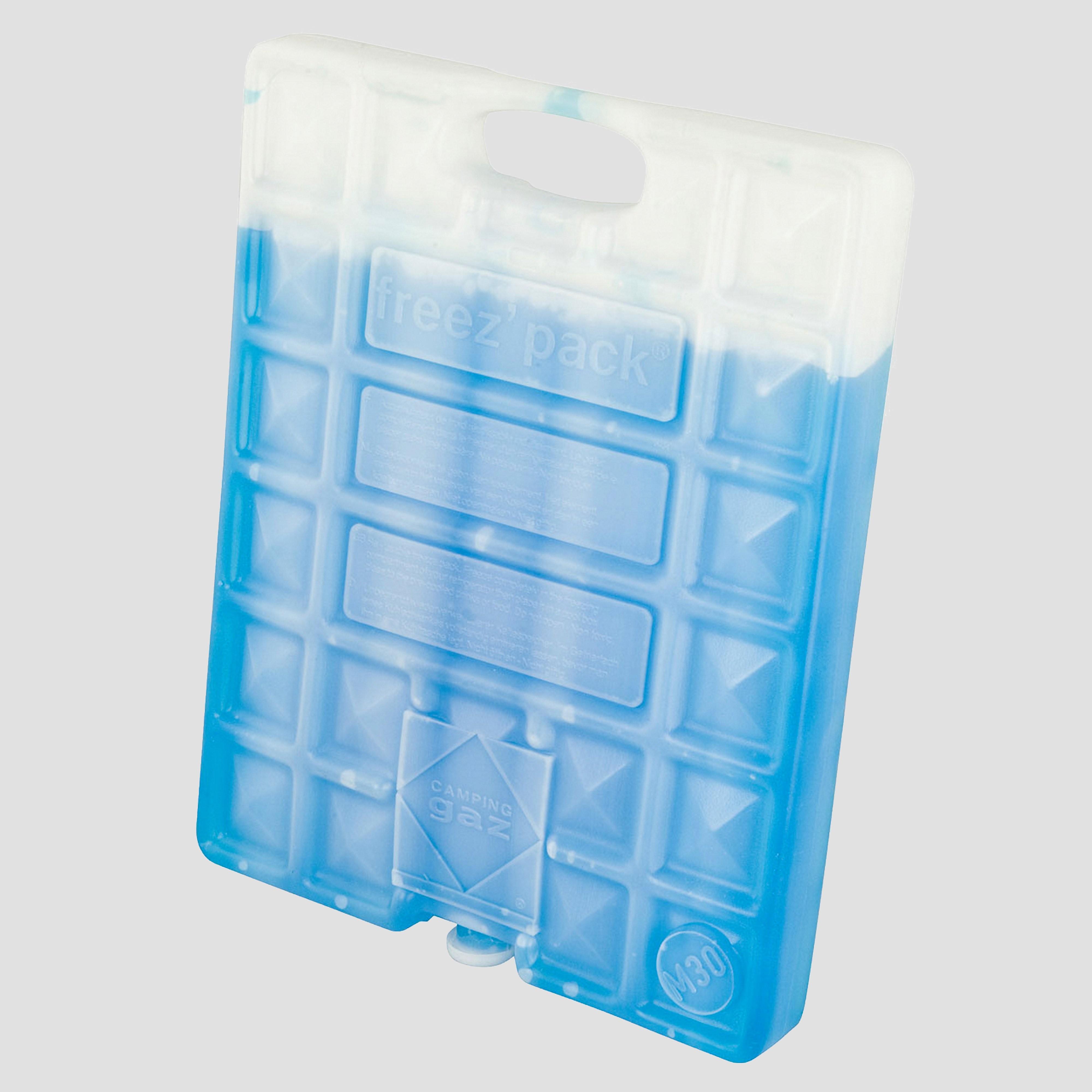 CAMPINGAZ Freeze Pack